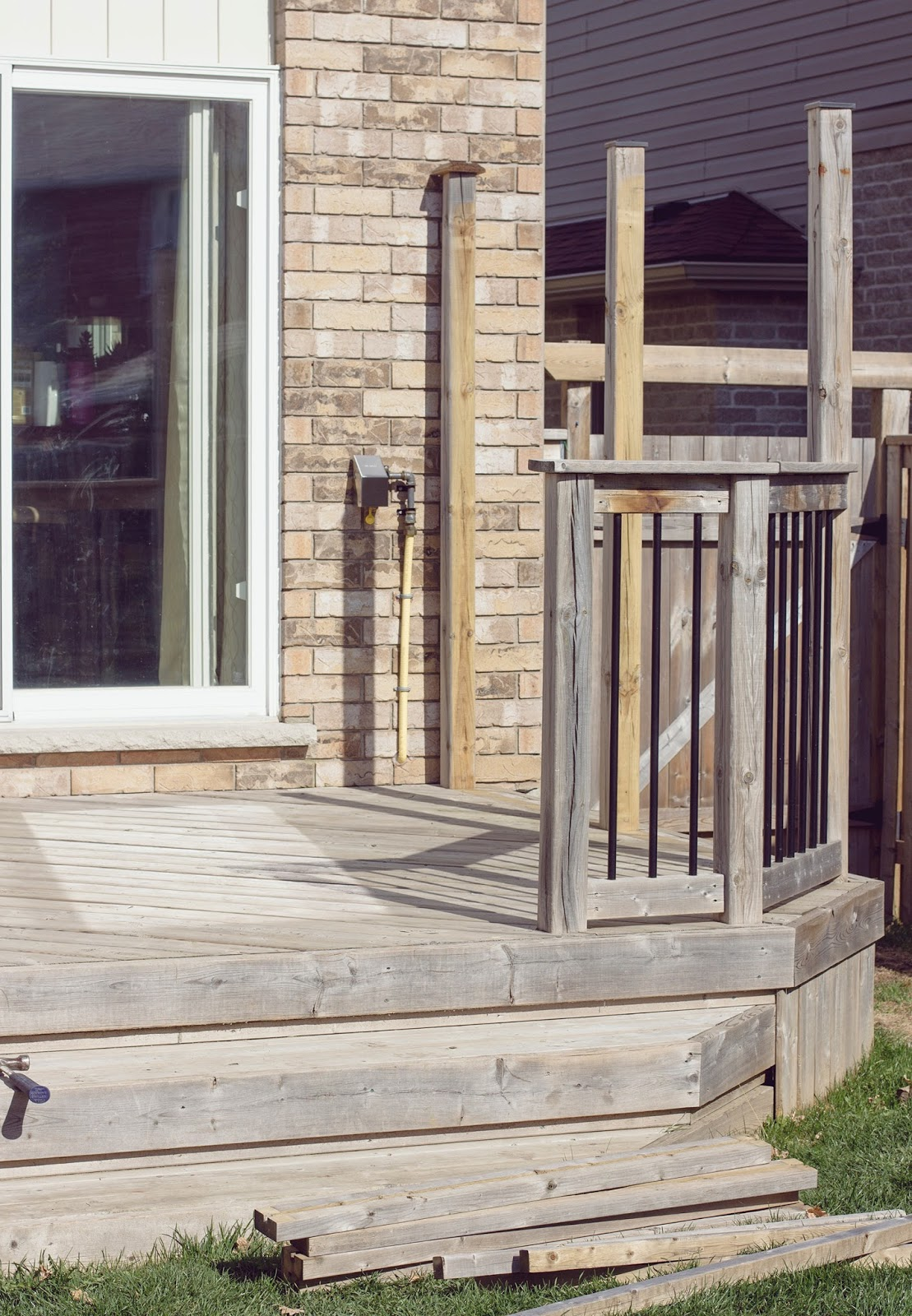 Unstained-Untreated-Deck
