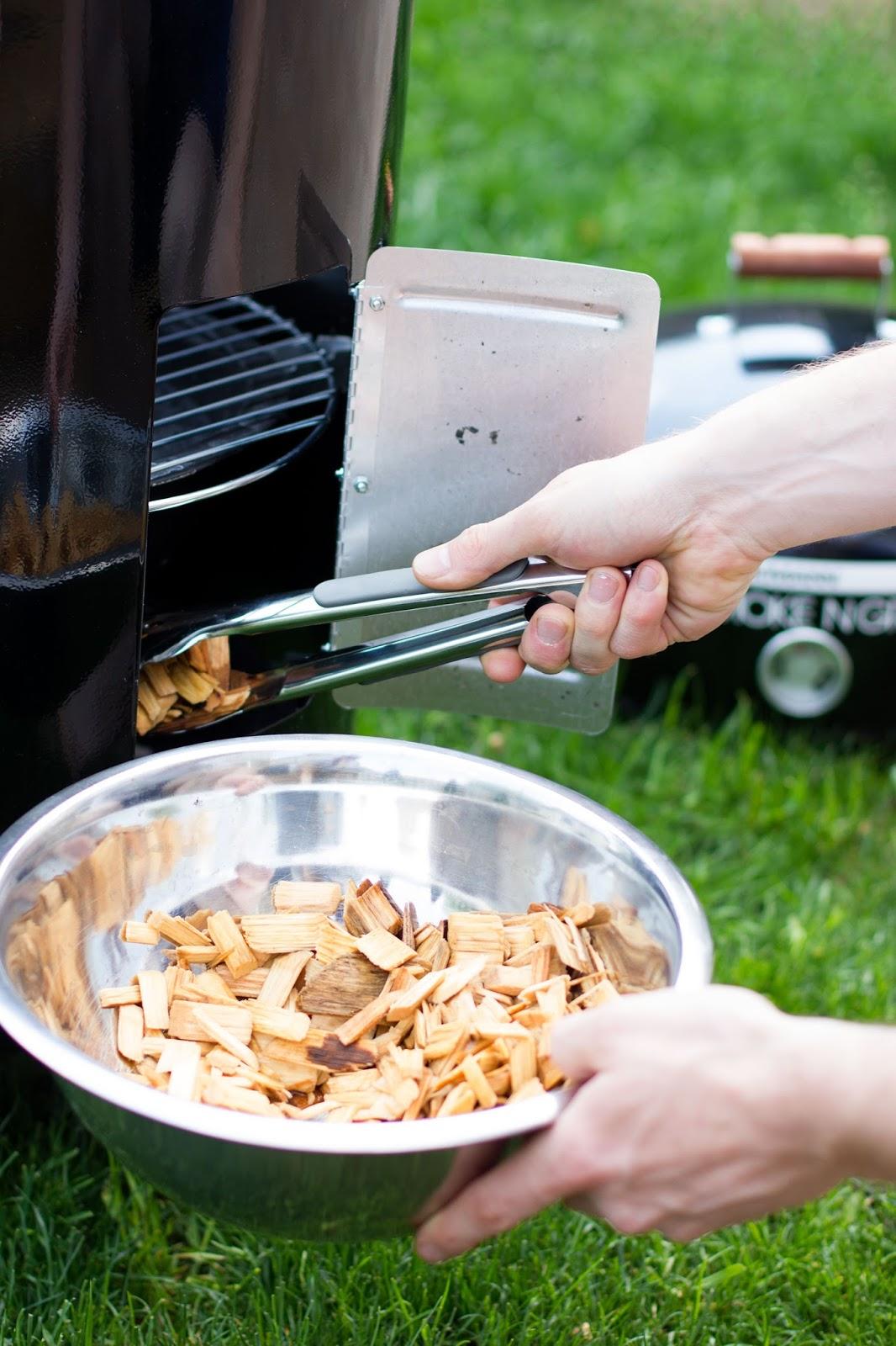 Brinkmann-Smoke-n-Grill-BBQ-Hickory