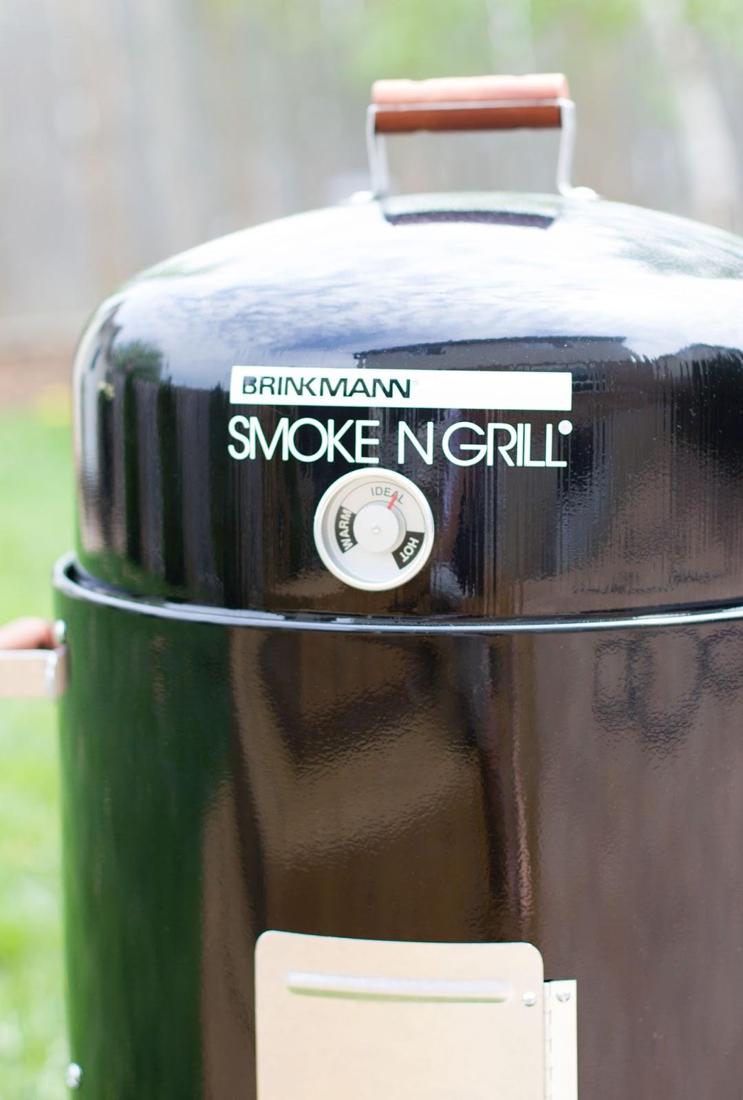 Brinkmann-Smoke-n-Grill-BBQ