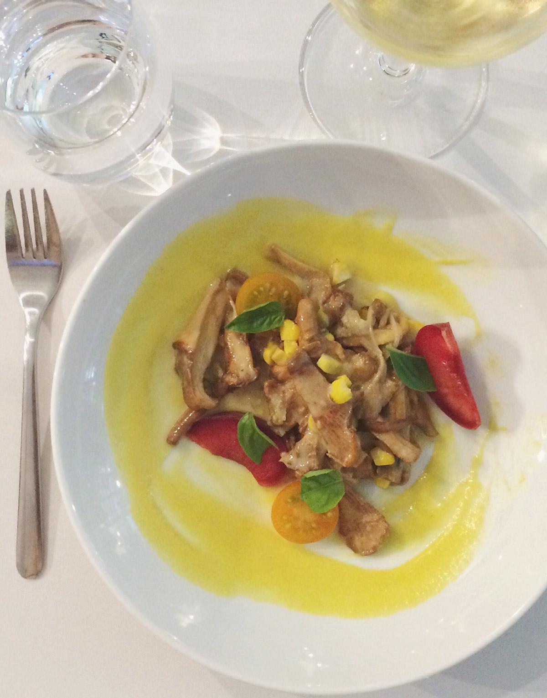 Imagine-Food-Seattle-Chanterelle-Stew