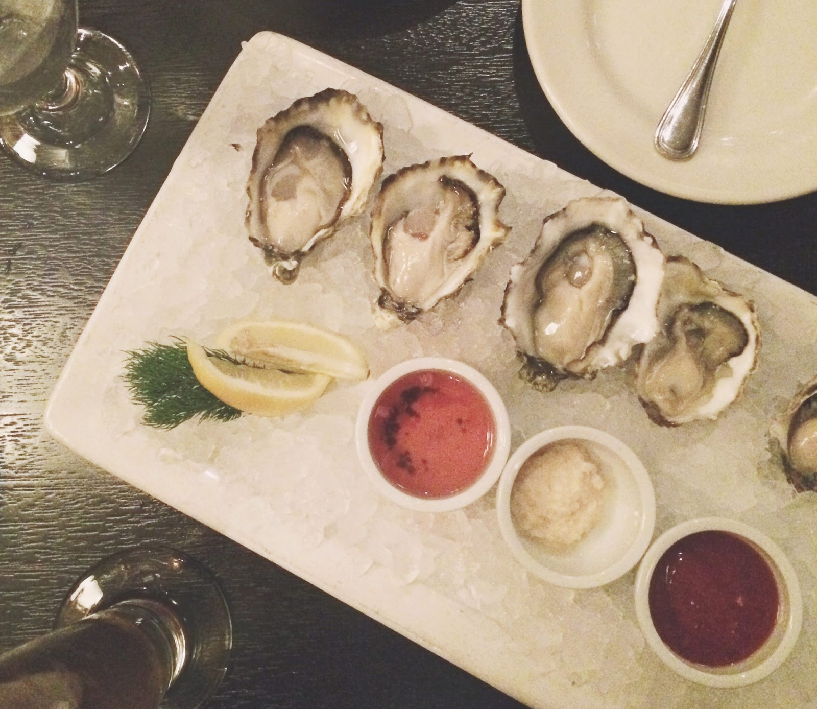 The-Brooklyn-Seattle-Oysters