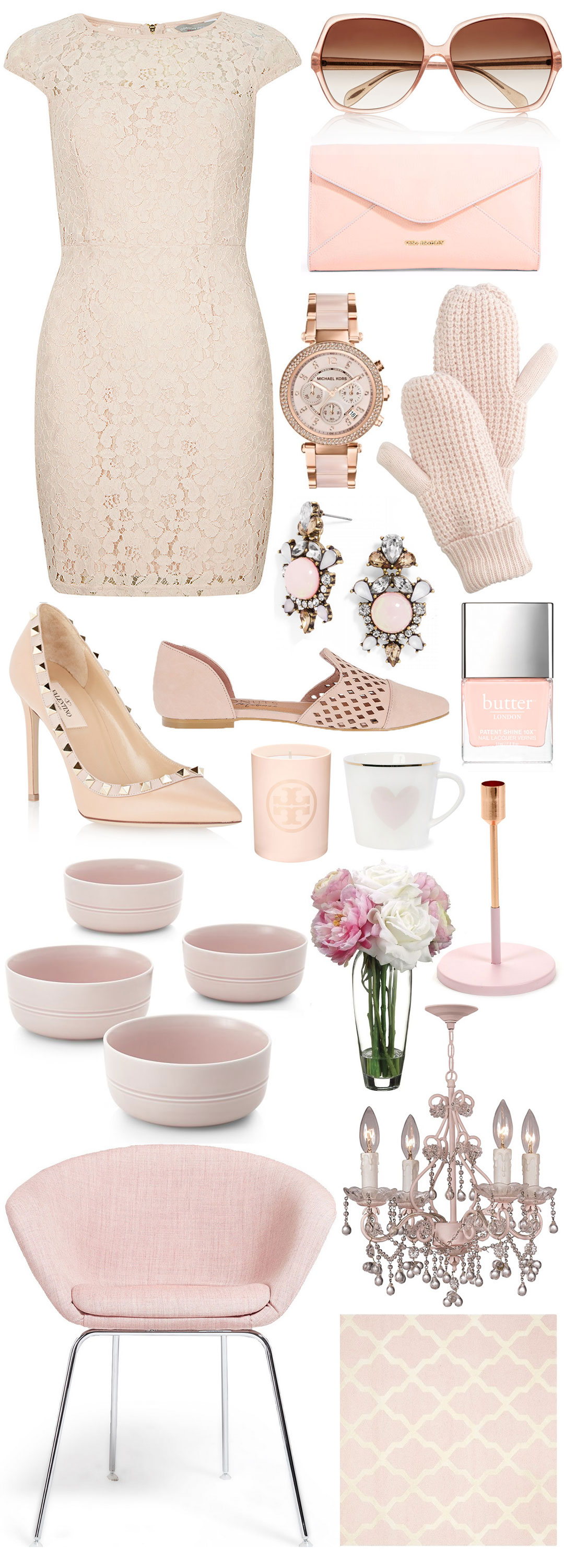 2015-Fall-Colors-Blush-Pink-Trend
