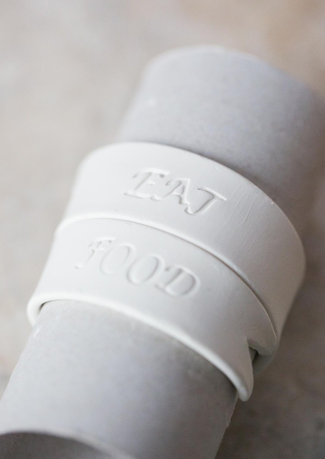 DIY-Napkin-Ring-Molded
