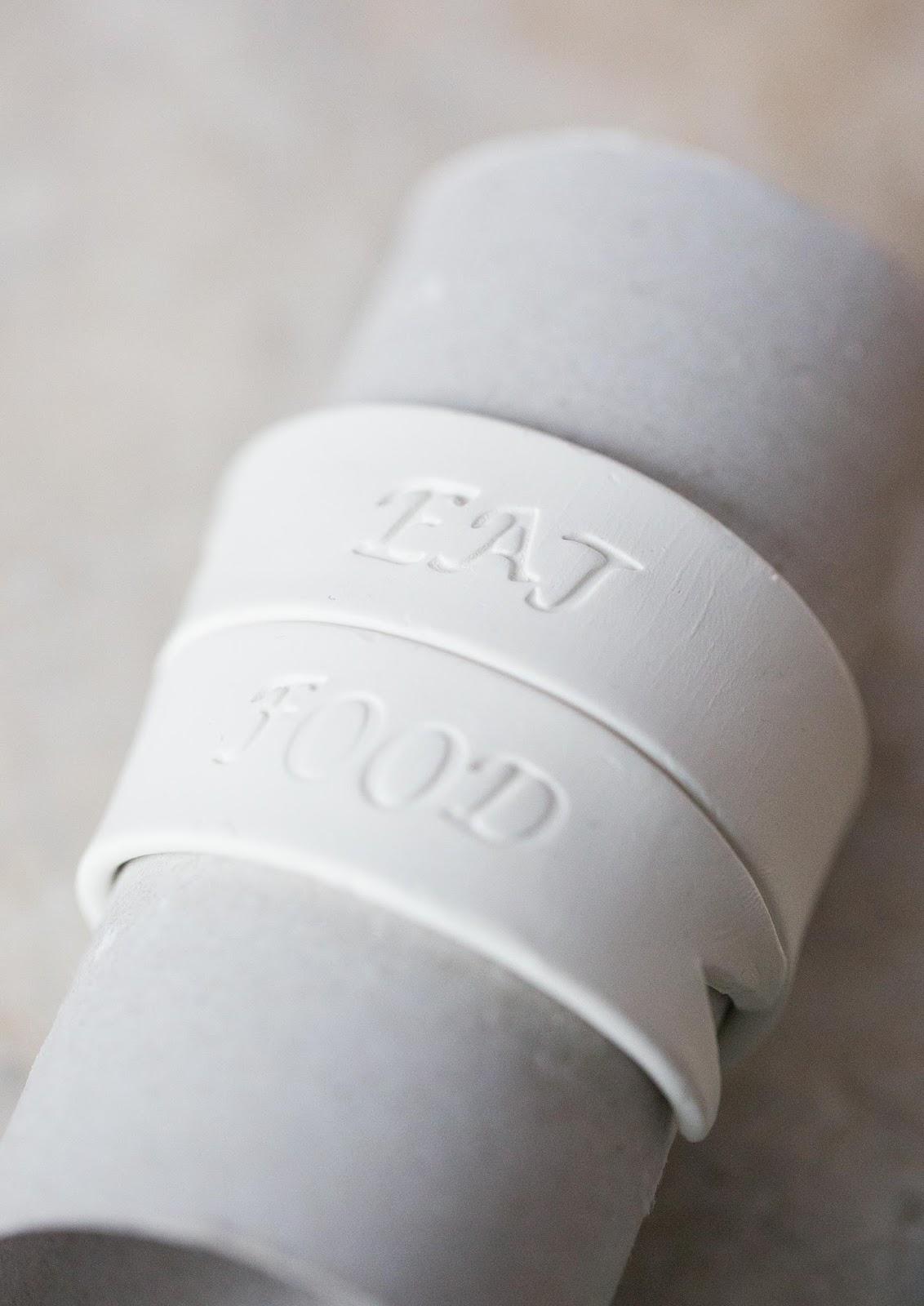 DIY-Napkin-Ring-Molded