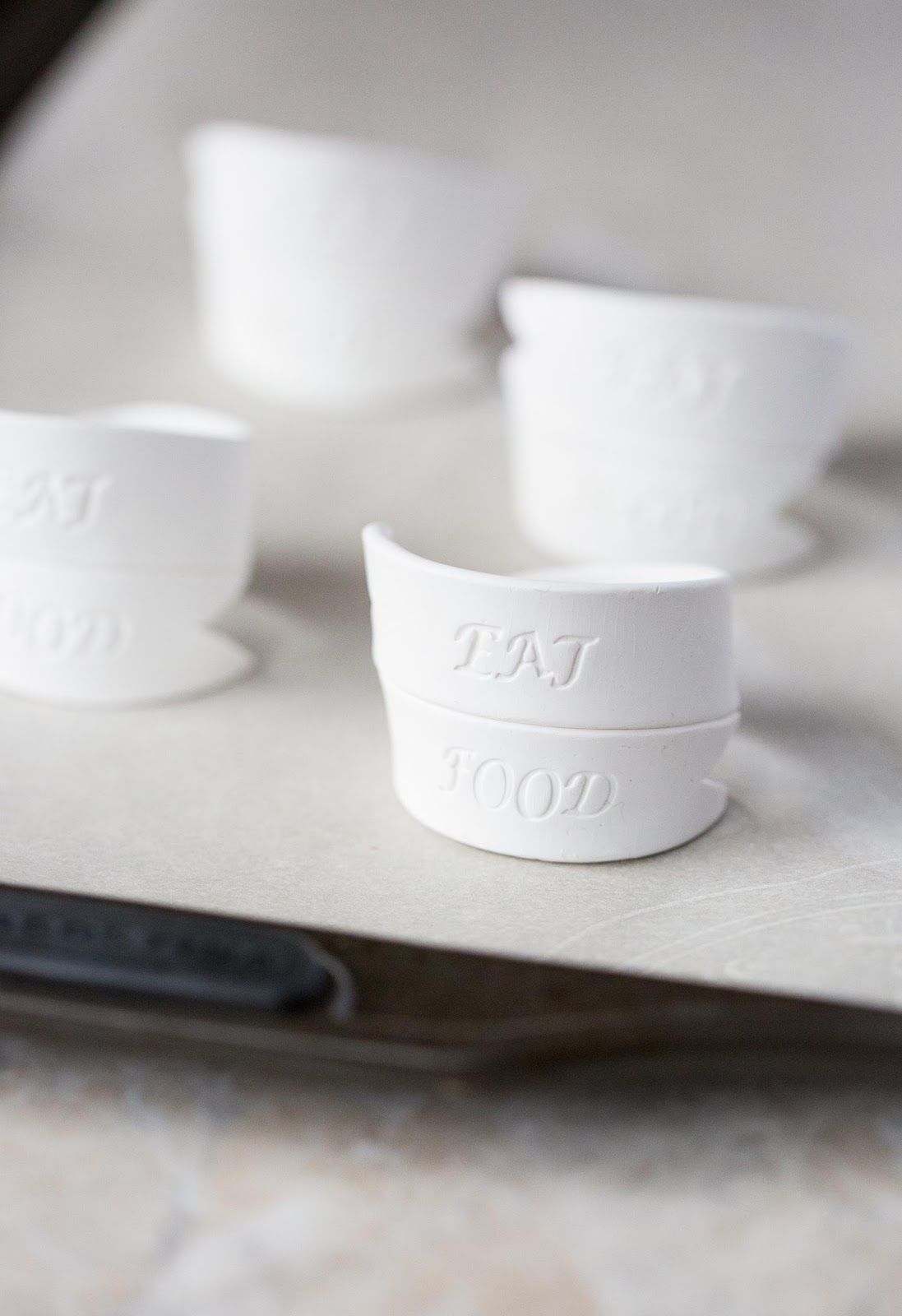 Diy Napkin Rings Brittany Stager