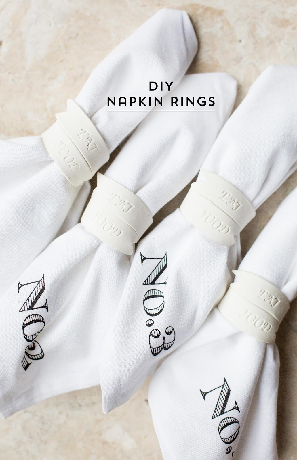 DIY-Napkin-Rings