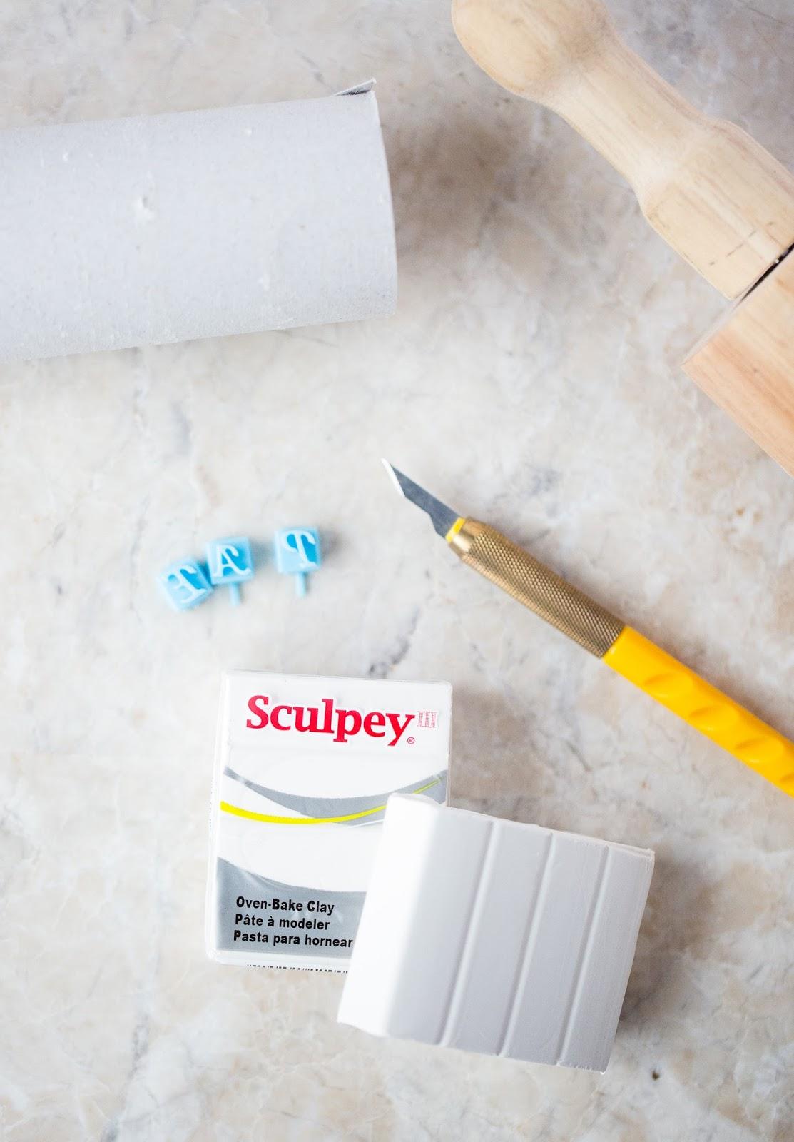 DIY-Sculpey-Napkin-Ring