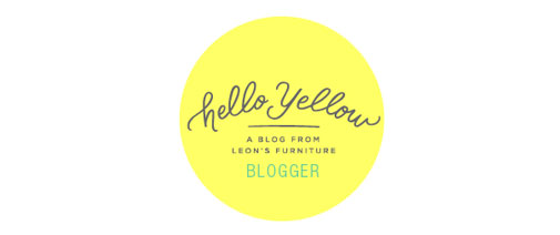 Hello-Yellow-Blogger