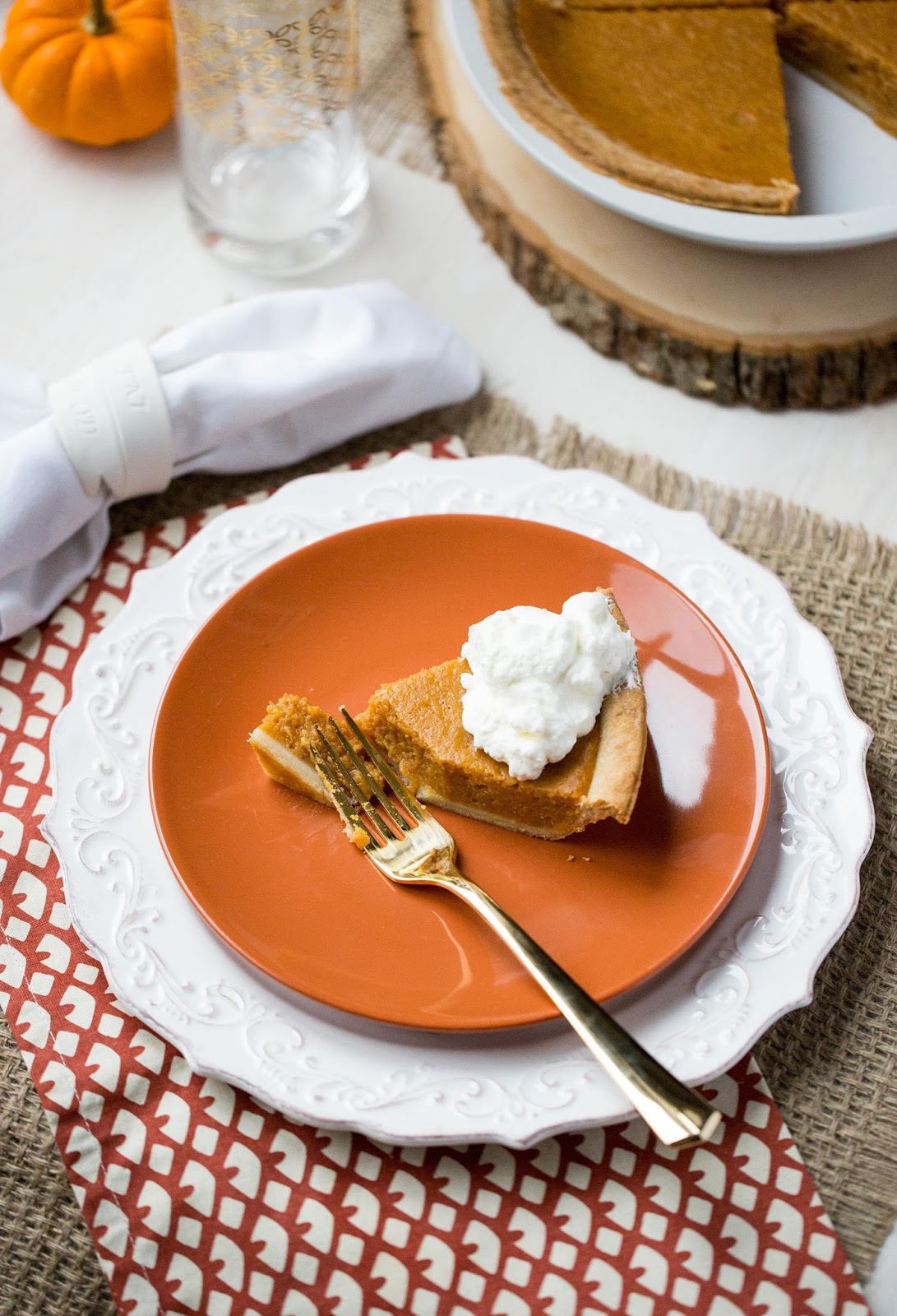 Pumpkin-Pie-Napkin-Ring