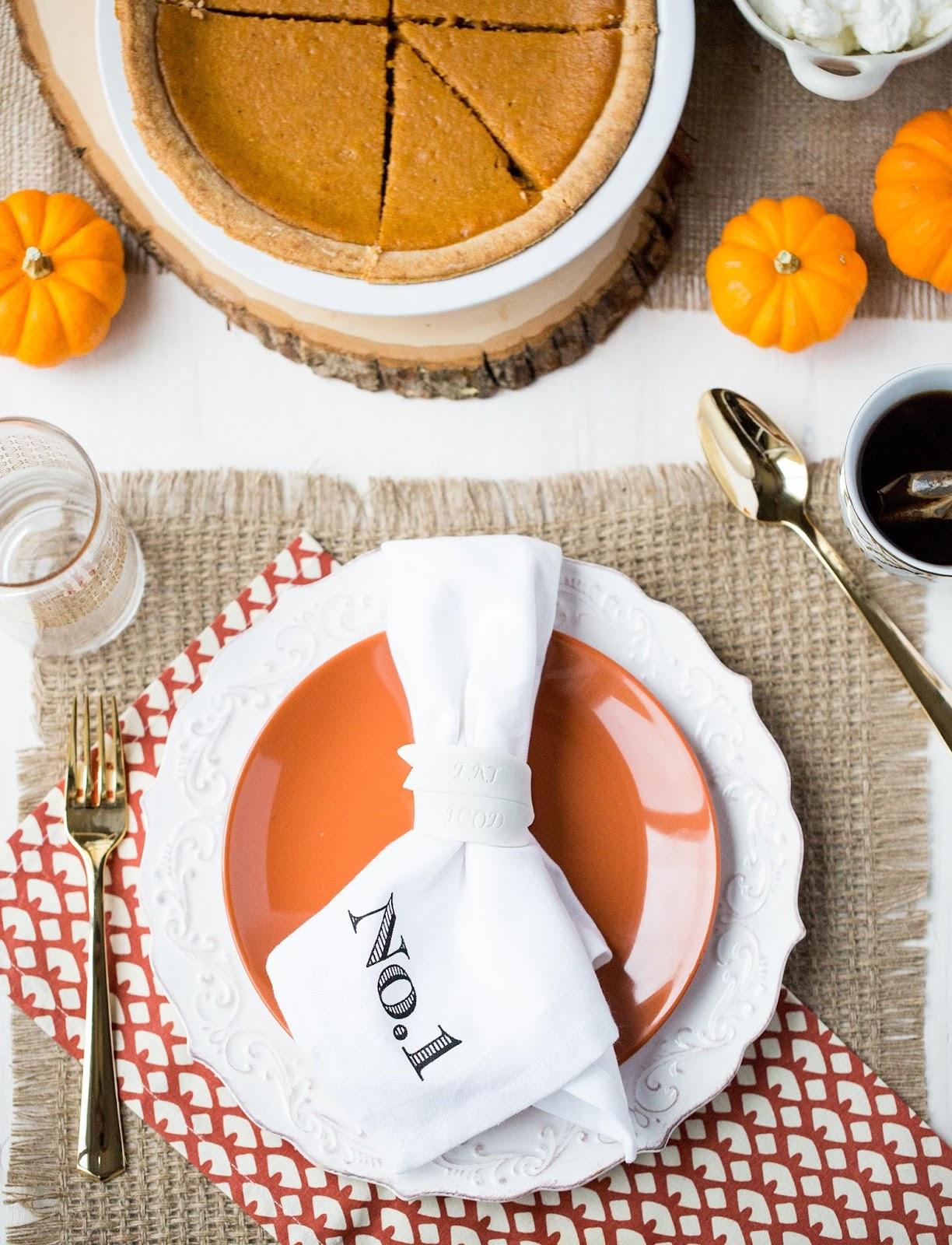 Thanksgiving-DIY-Napkin-Ring
