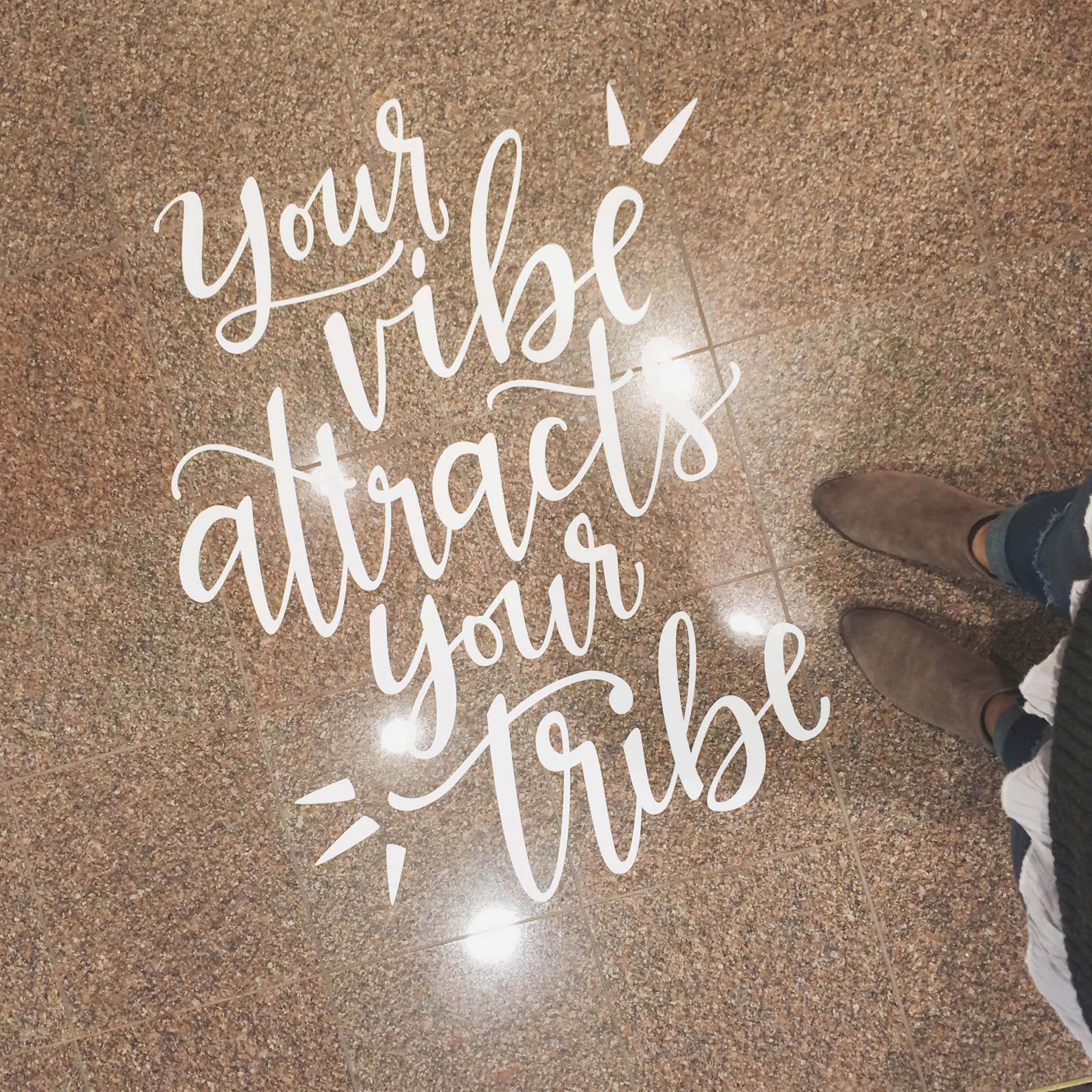 Your-Vibe-Attracts-Tribe-BlogPodium