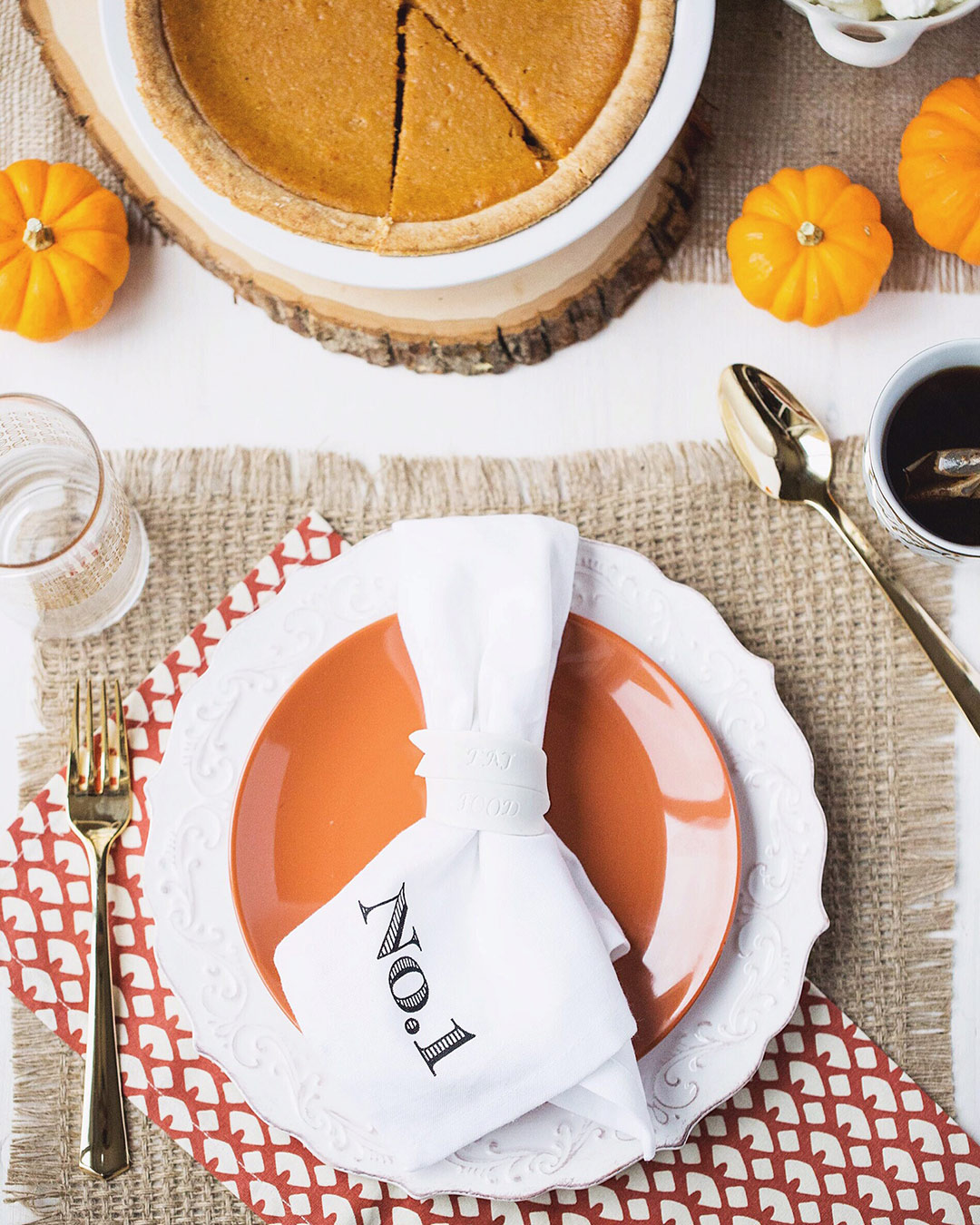 fall-Thanksgiving-Napkin-Ring