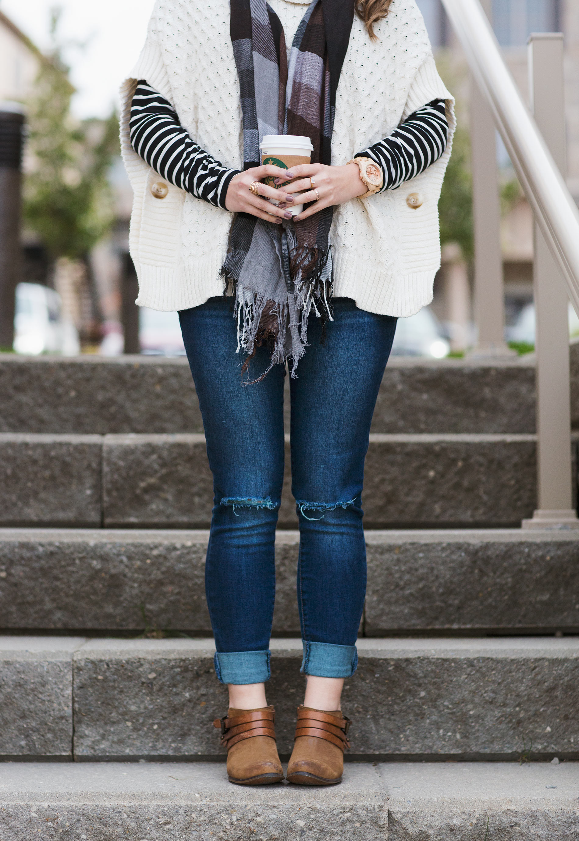 Fall-Outfit-Jord-Watch