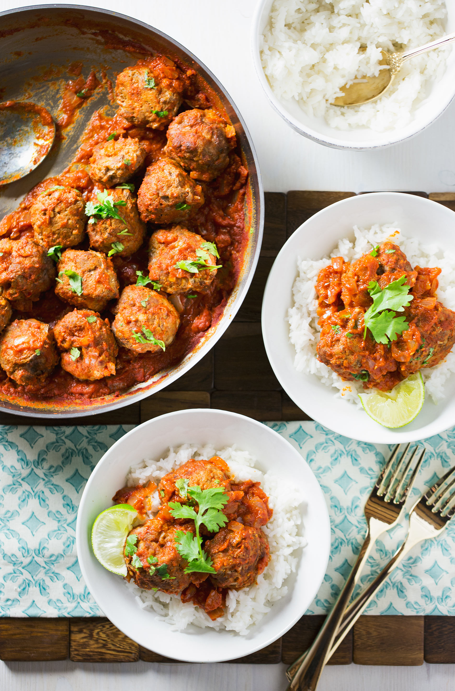 Beef-Pork-Thai-Meatballs