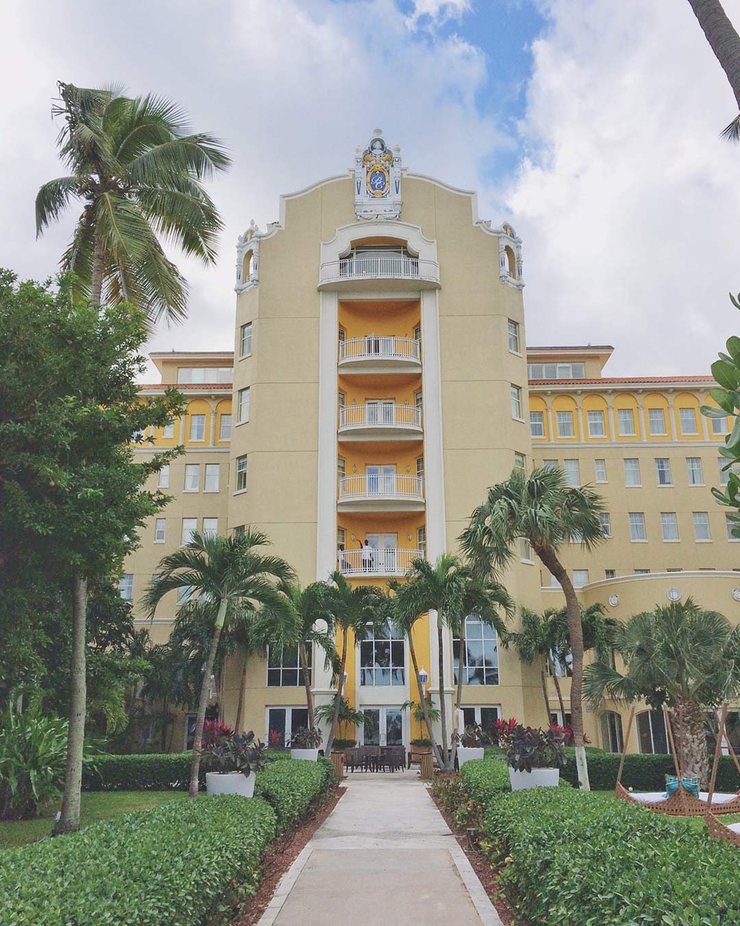 British-Colonial-Hilton-Nassau-Bahamas