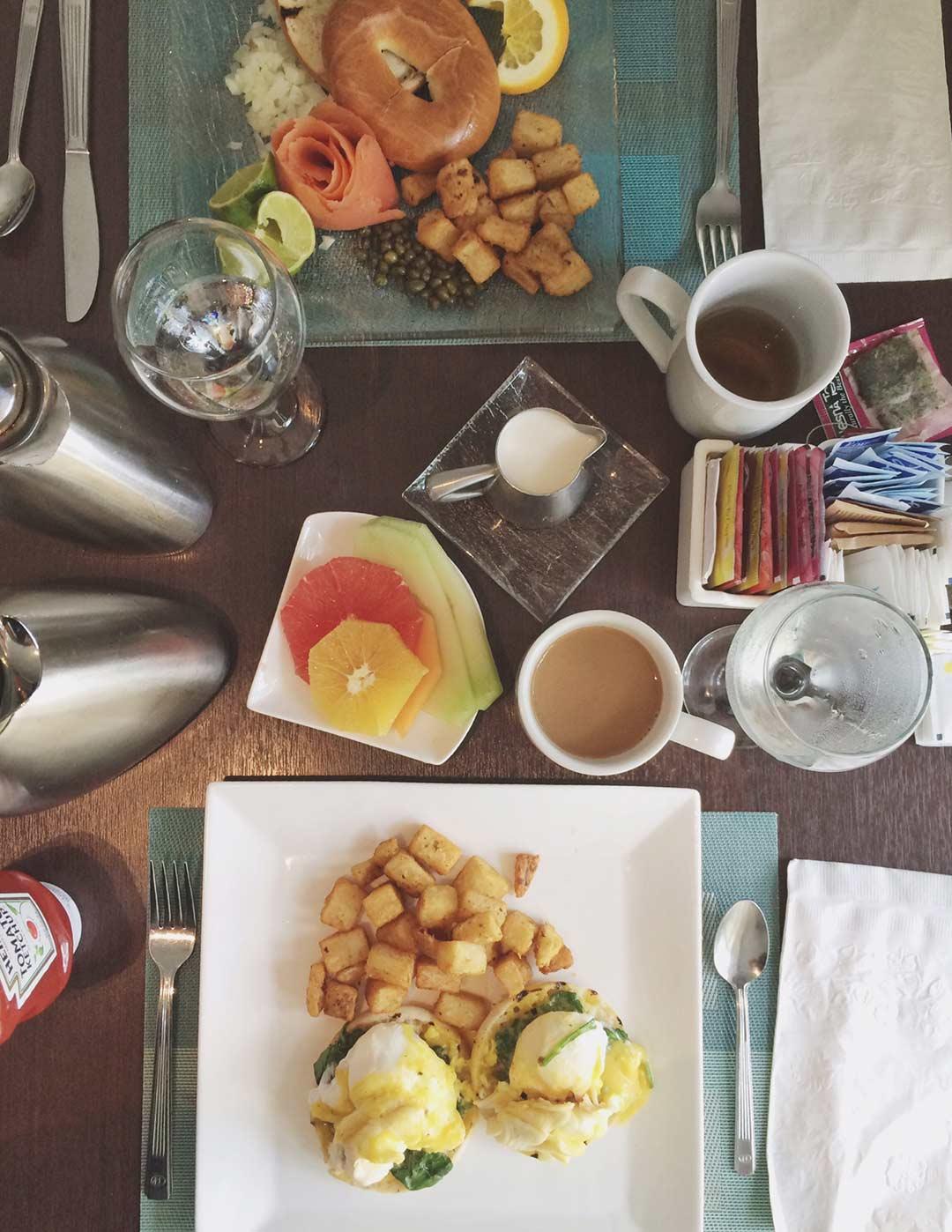 British-Colonial-Hilton-Nassau-Breakfast