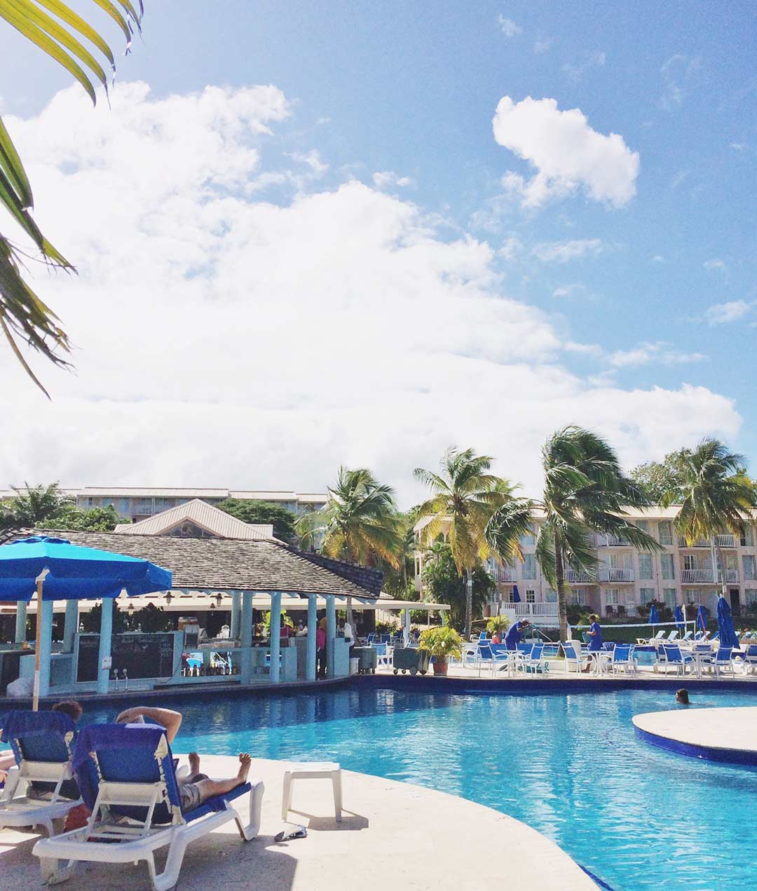 St-James-Club-St-Lucia-Pool