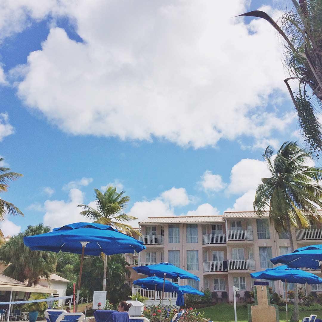 St-James-Club-St-Lucia-Resort-Pooll