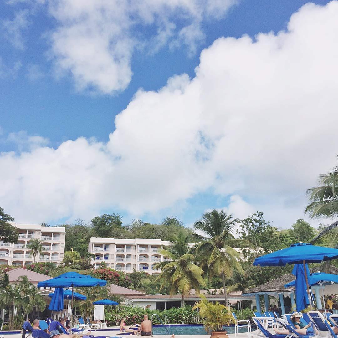 St-James-Club-St-Lucia