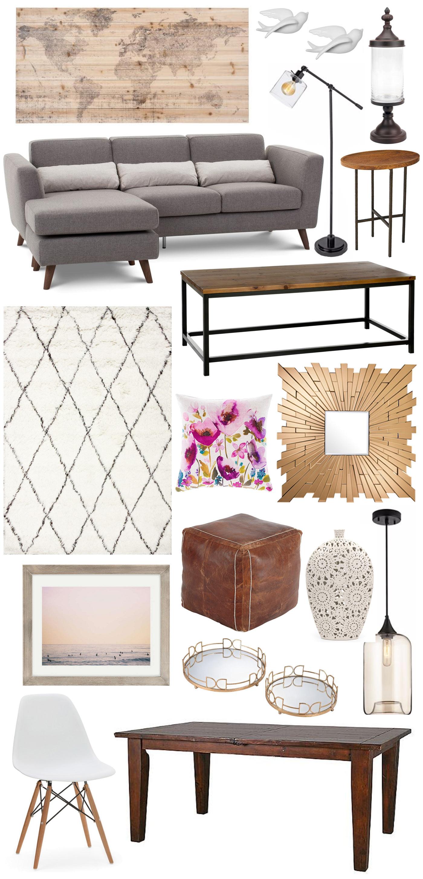 Dream-Loft-Furniture