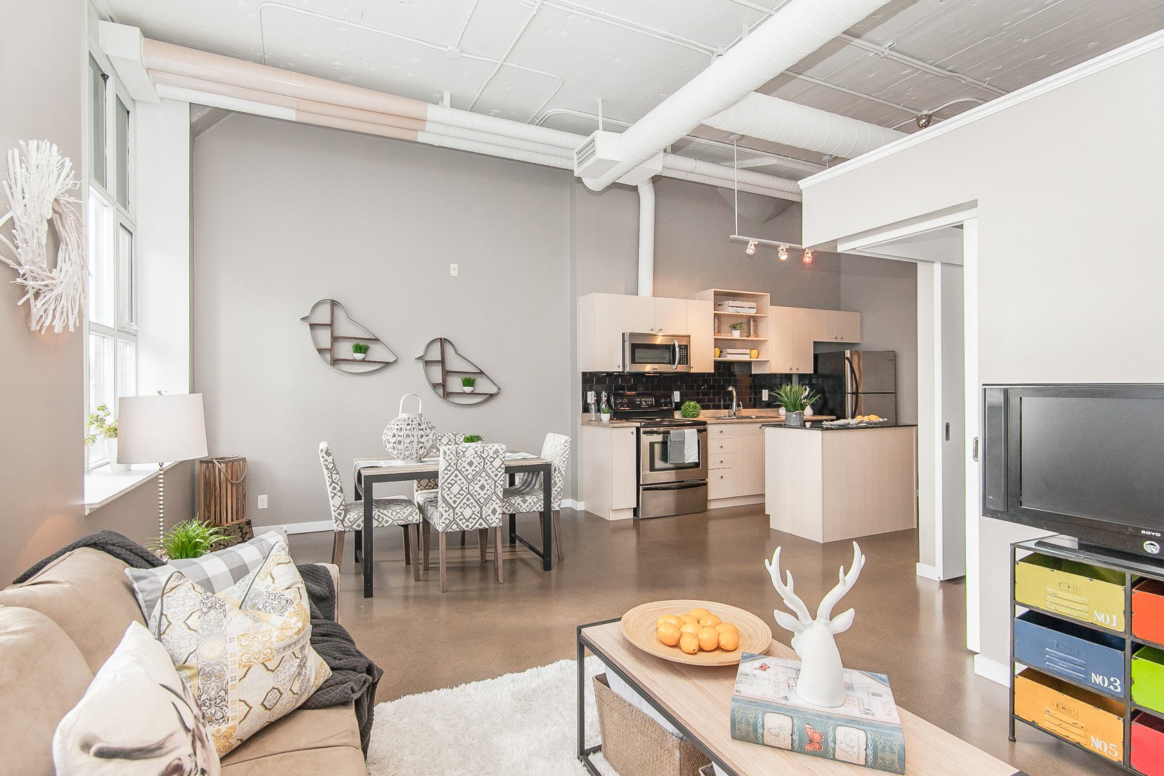 Kaufman-Loft-Kitchener-For-Rent4