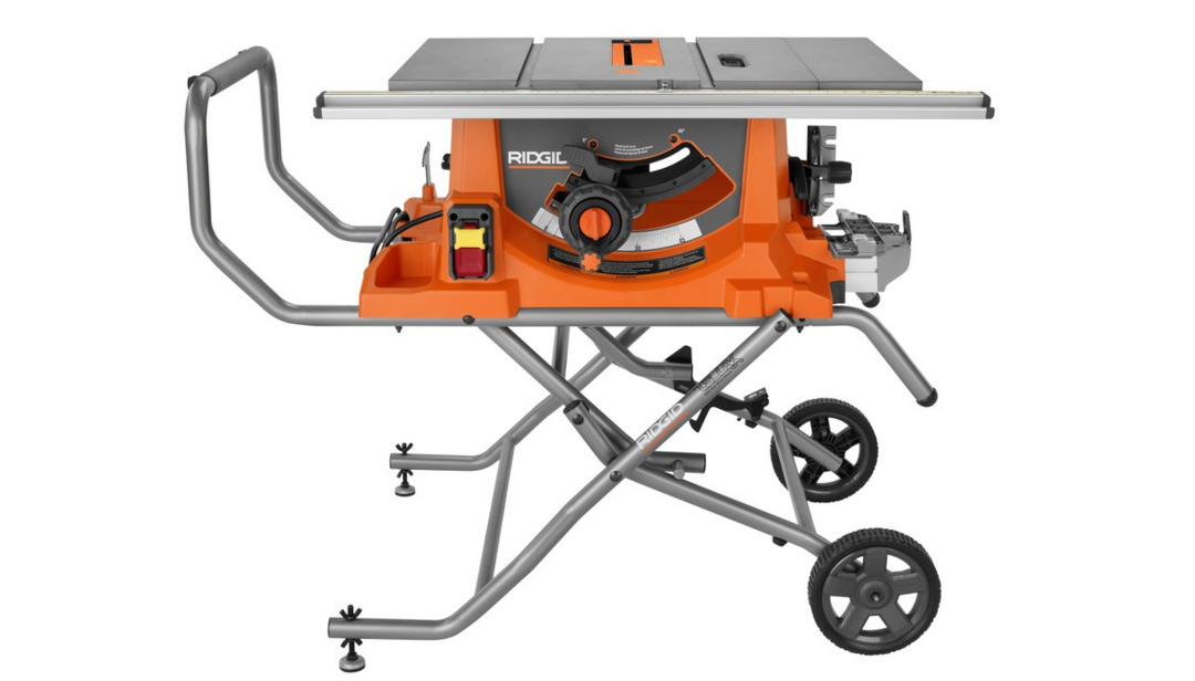 Diy Projects To Tackle This Summer A Table Saw Giveaway