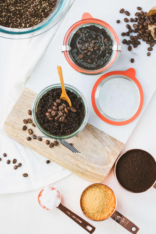 Coffee-Sugar-DIY-Scrub
