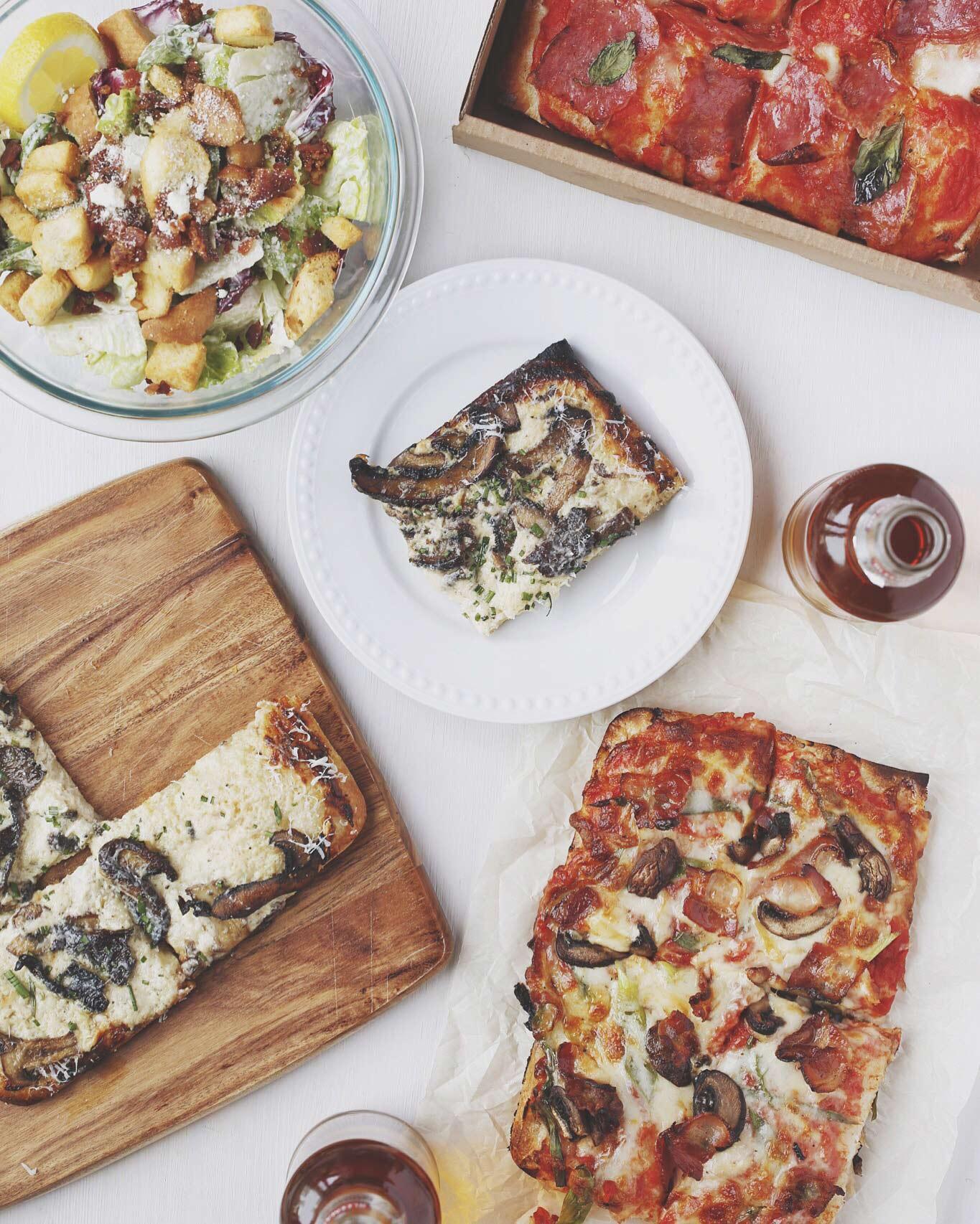 Friday-Night-Pizza-Party
