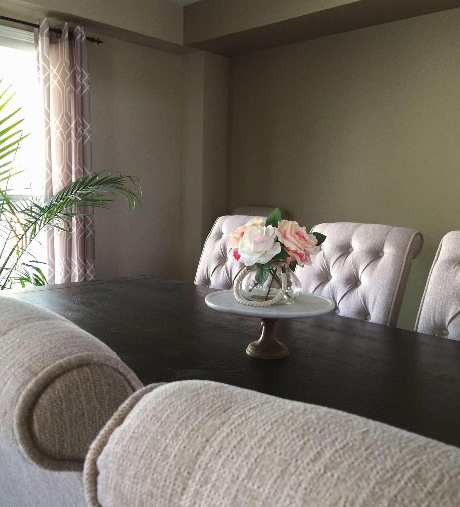 New-dining-room-peek