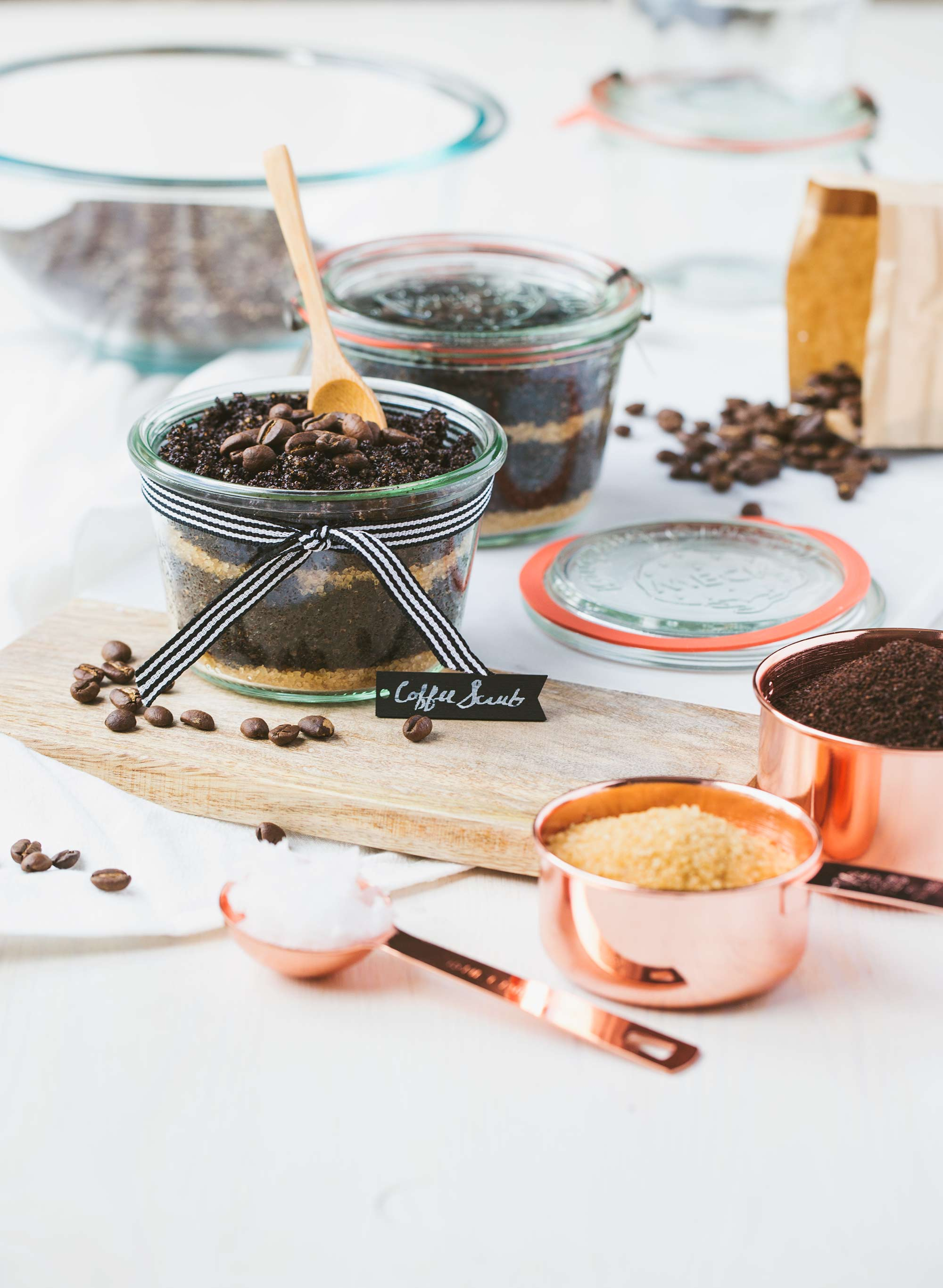 Sugar-Coffee-Scrub-Weck-Williams-Sonoma