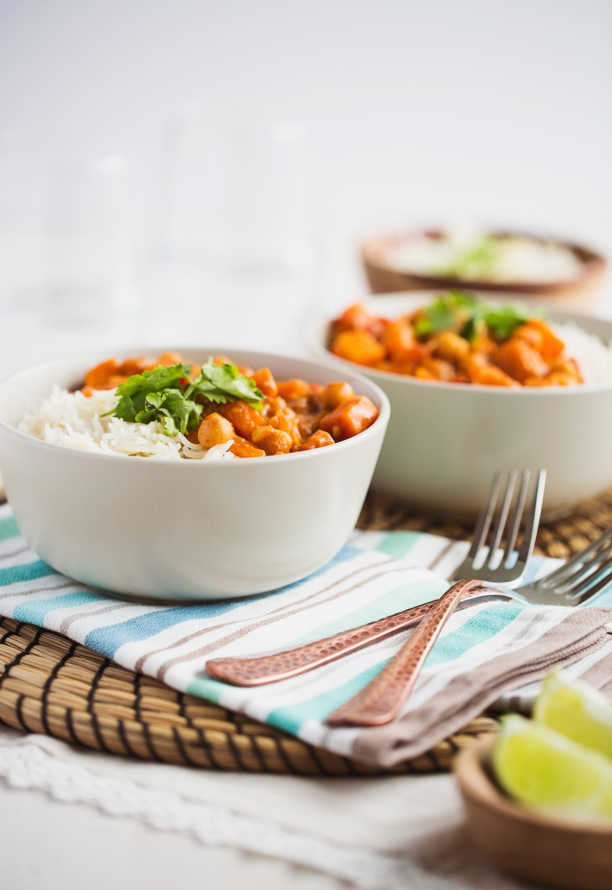 Sweet-Potato-Chickpea-Curry