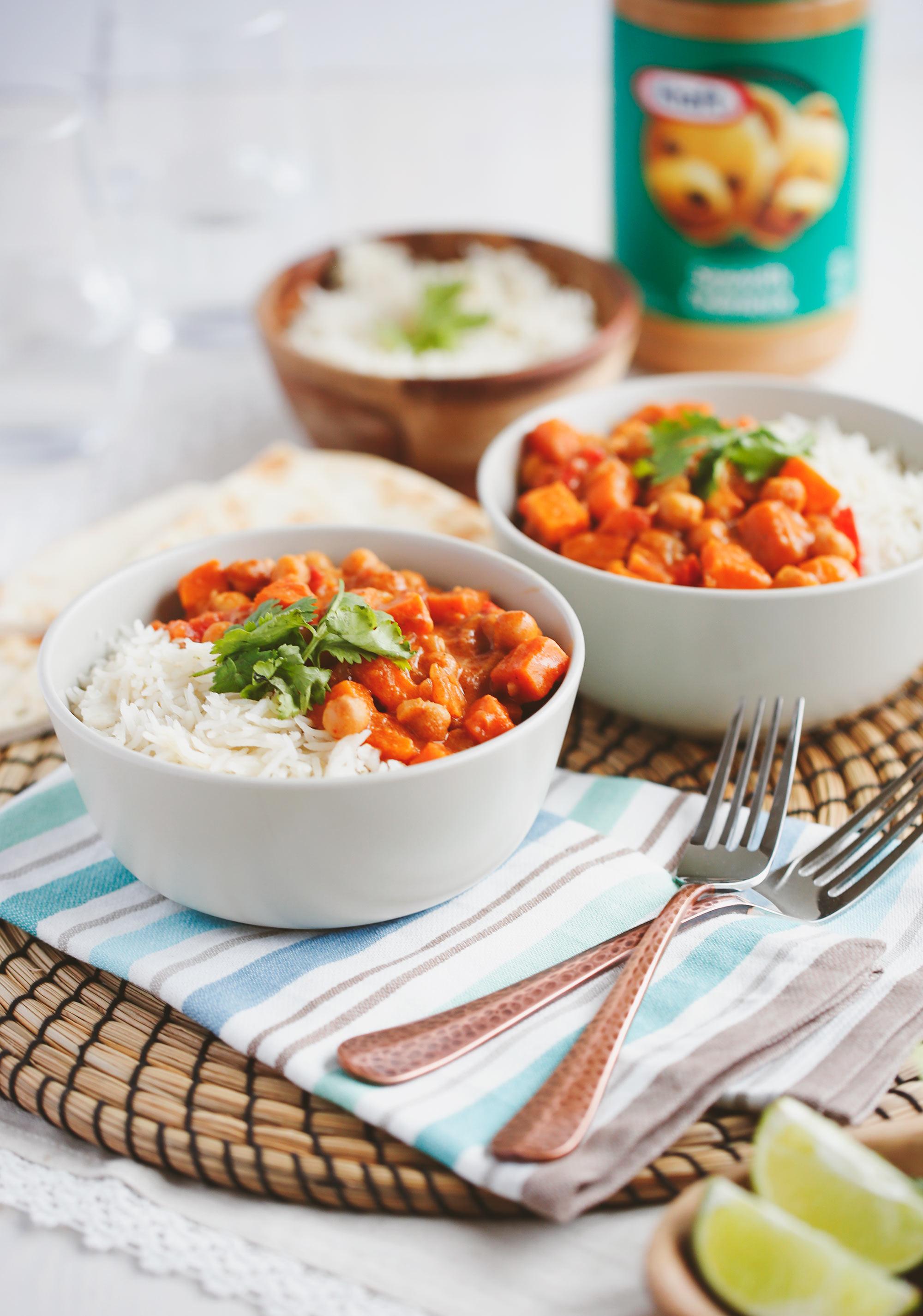 Sweet-Potato-Chickpea-Tandoori