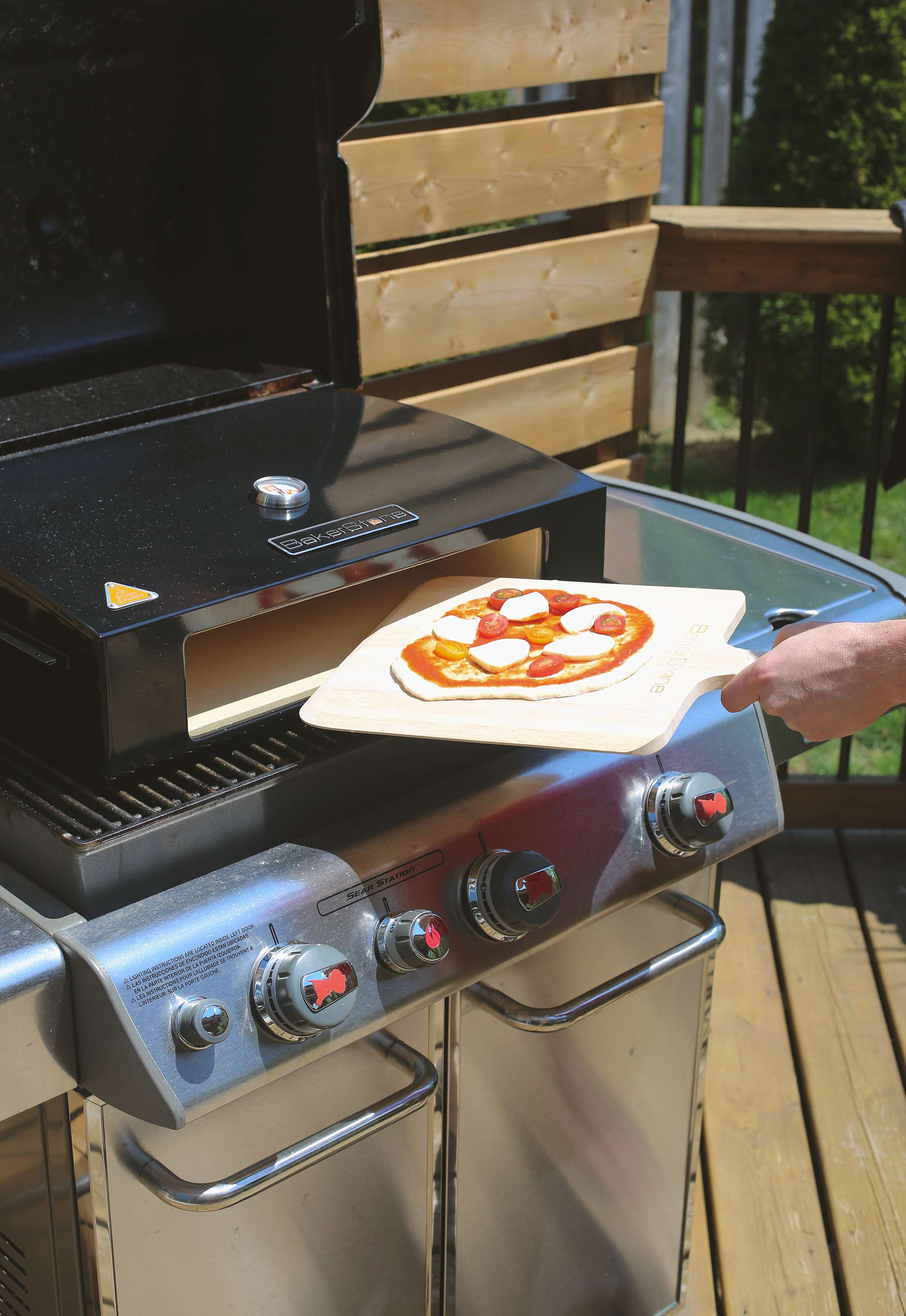 Bakerstone-Pizza-Oven-Fathers-Day