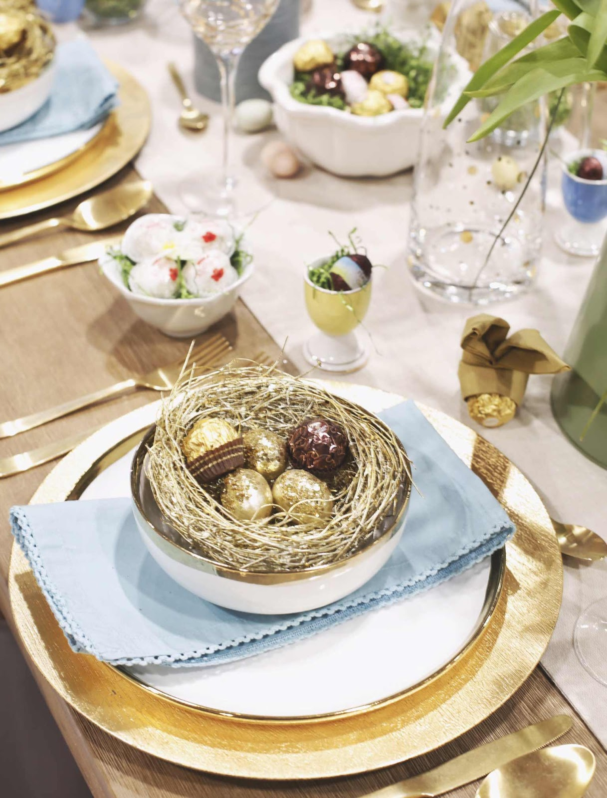 Ferrero-Booth-HomeShow