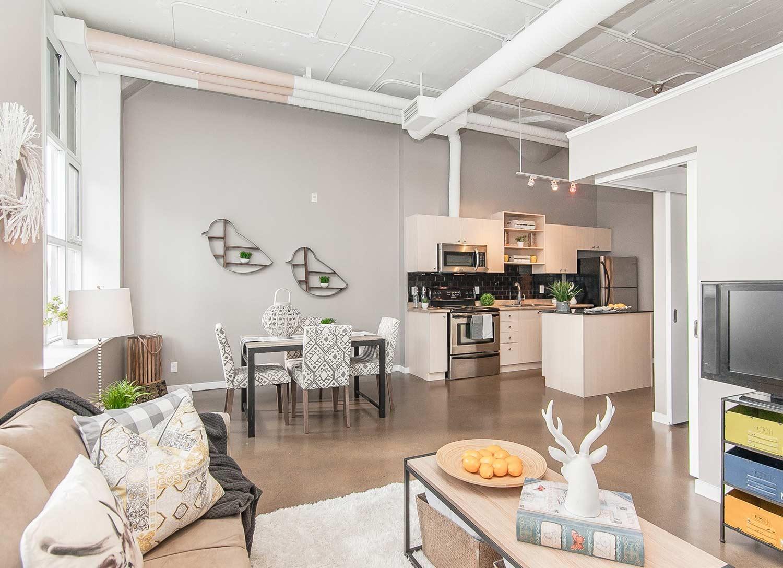 Kaufman-Loft-Purchase-Rental-Property