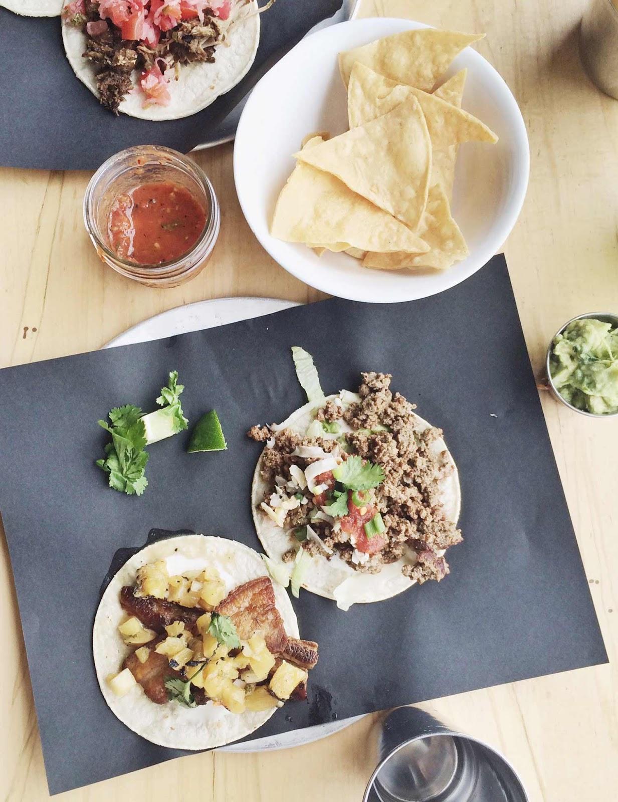 Taco-Farm-Gringo-Tacos