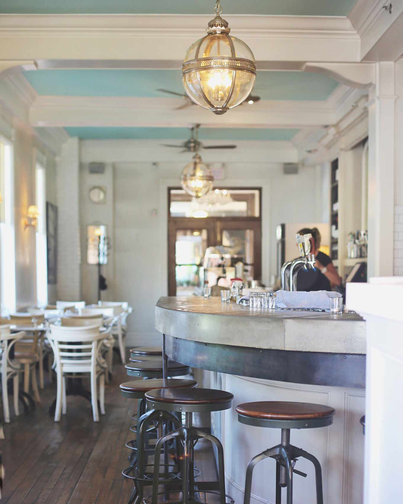 Tremont-Cafe-Interiors