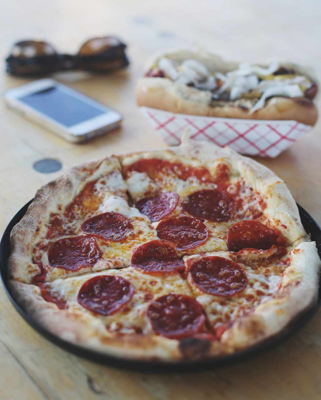 Wood-Oven-Pizza-Pie