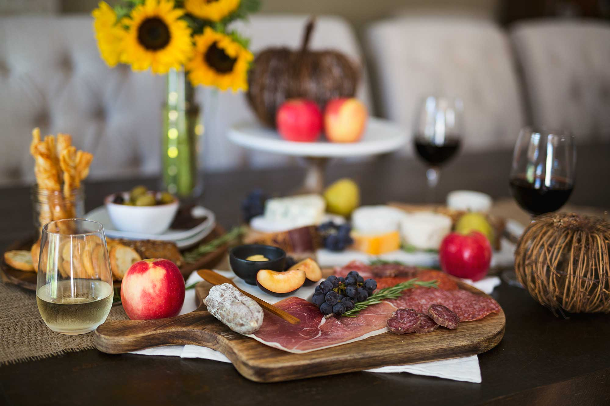 wayfair-charcuterie-course