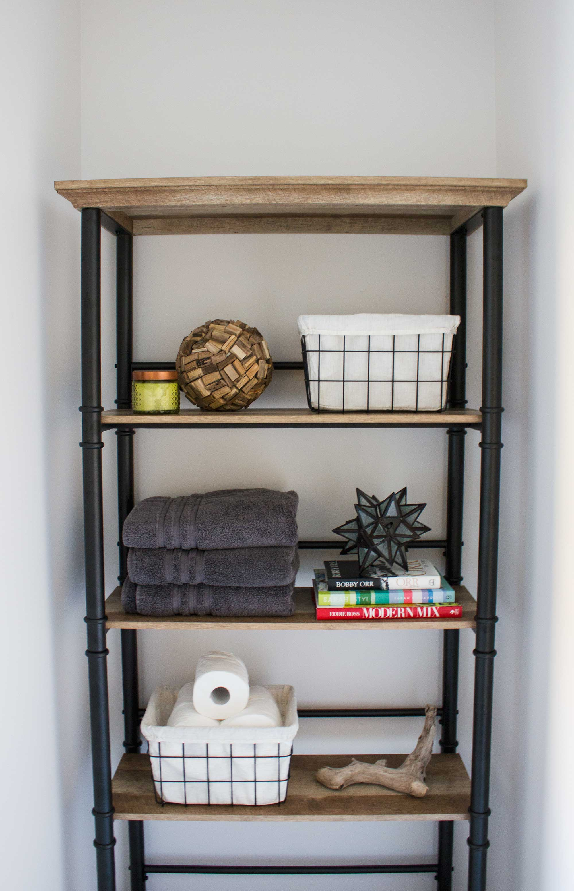 bathroom-shelving-ideas