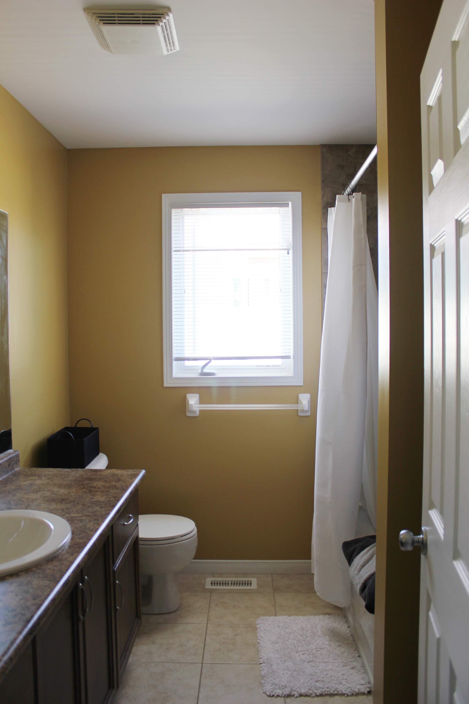 main-bathroom-before-refresh