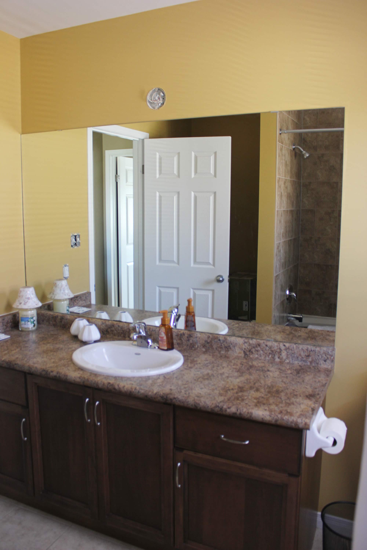 main-bathroom-before