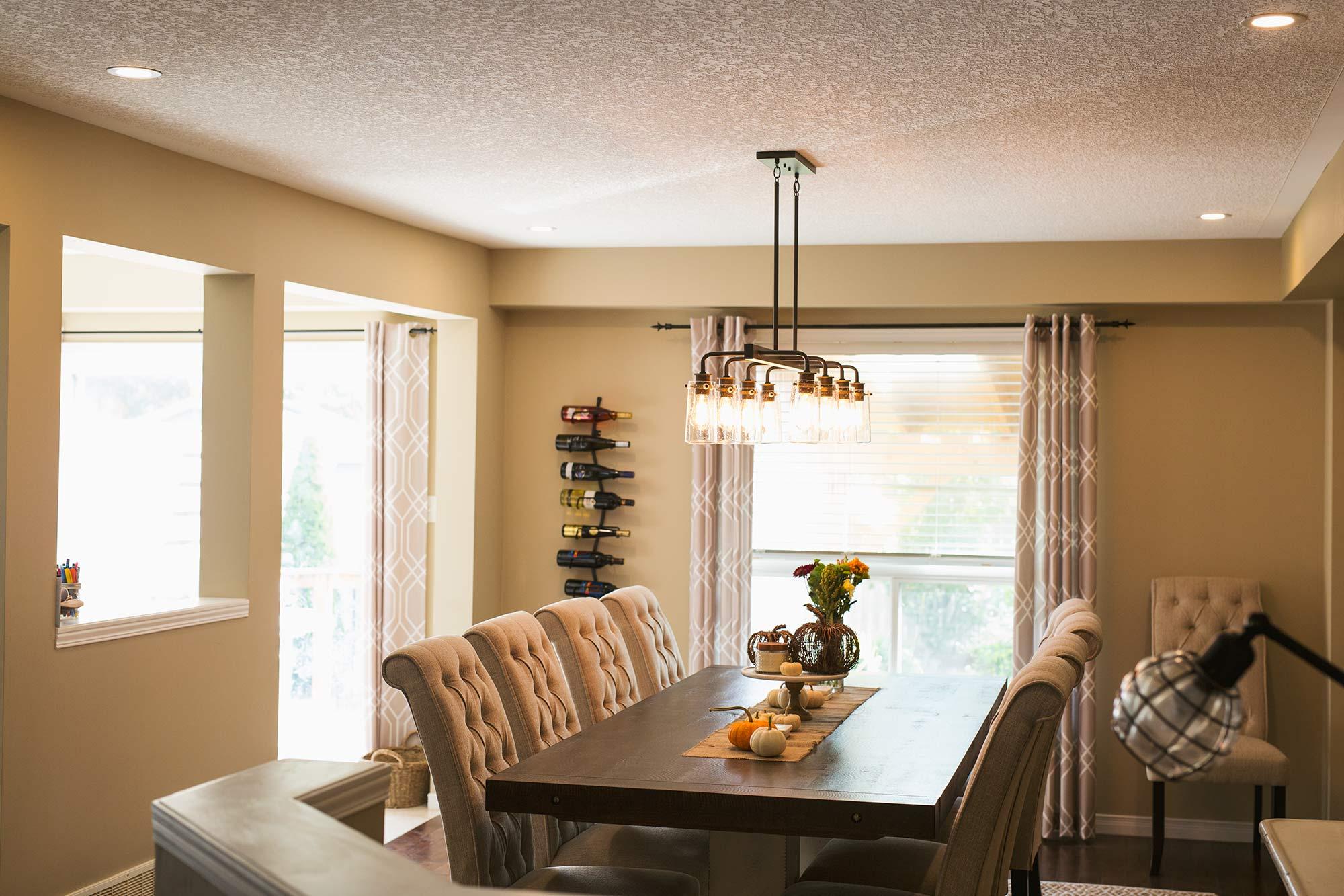 after-dining-room-light-installed