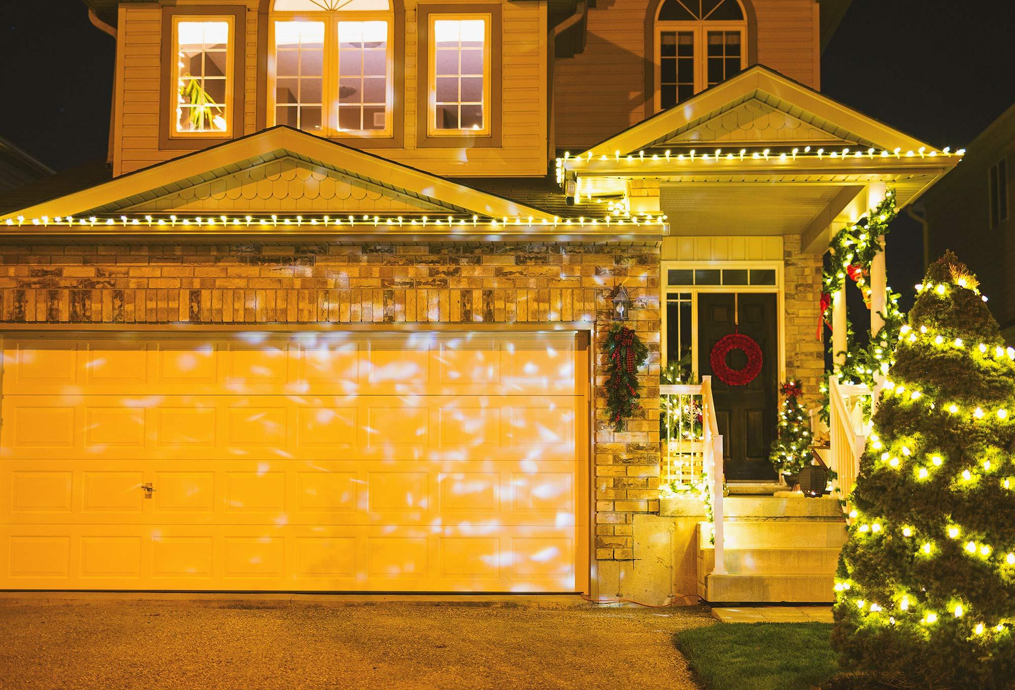 applight-kaleidoscope-spotlight-home-depot