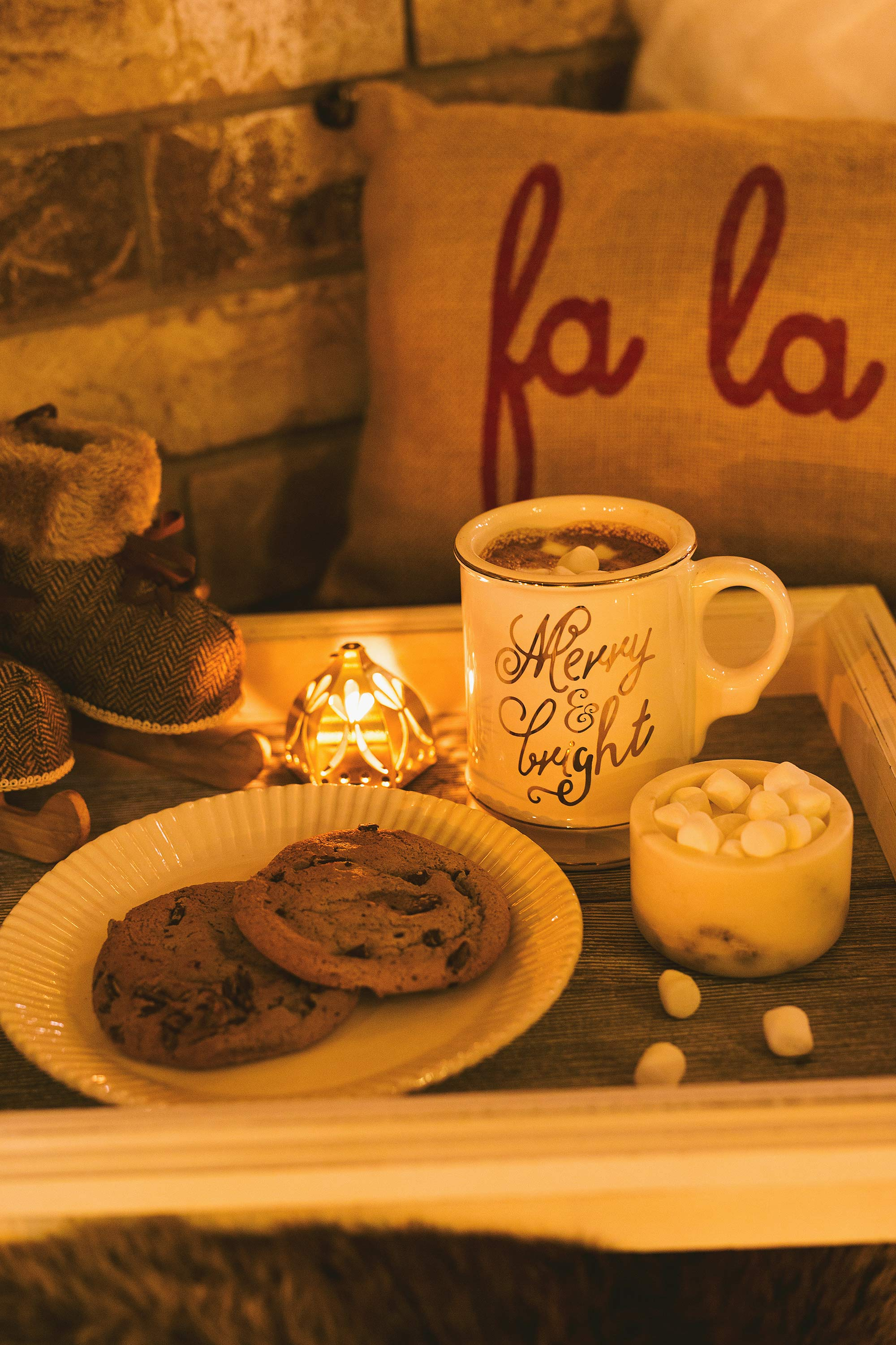 christmas-cookie-hot-chocolate