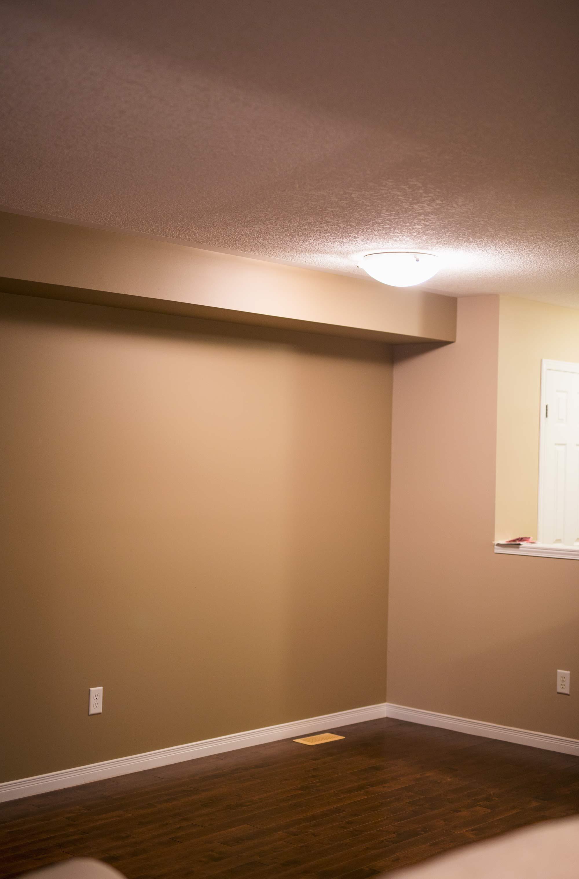 dining-room-before-dining-room-light