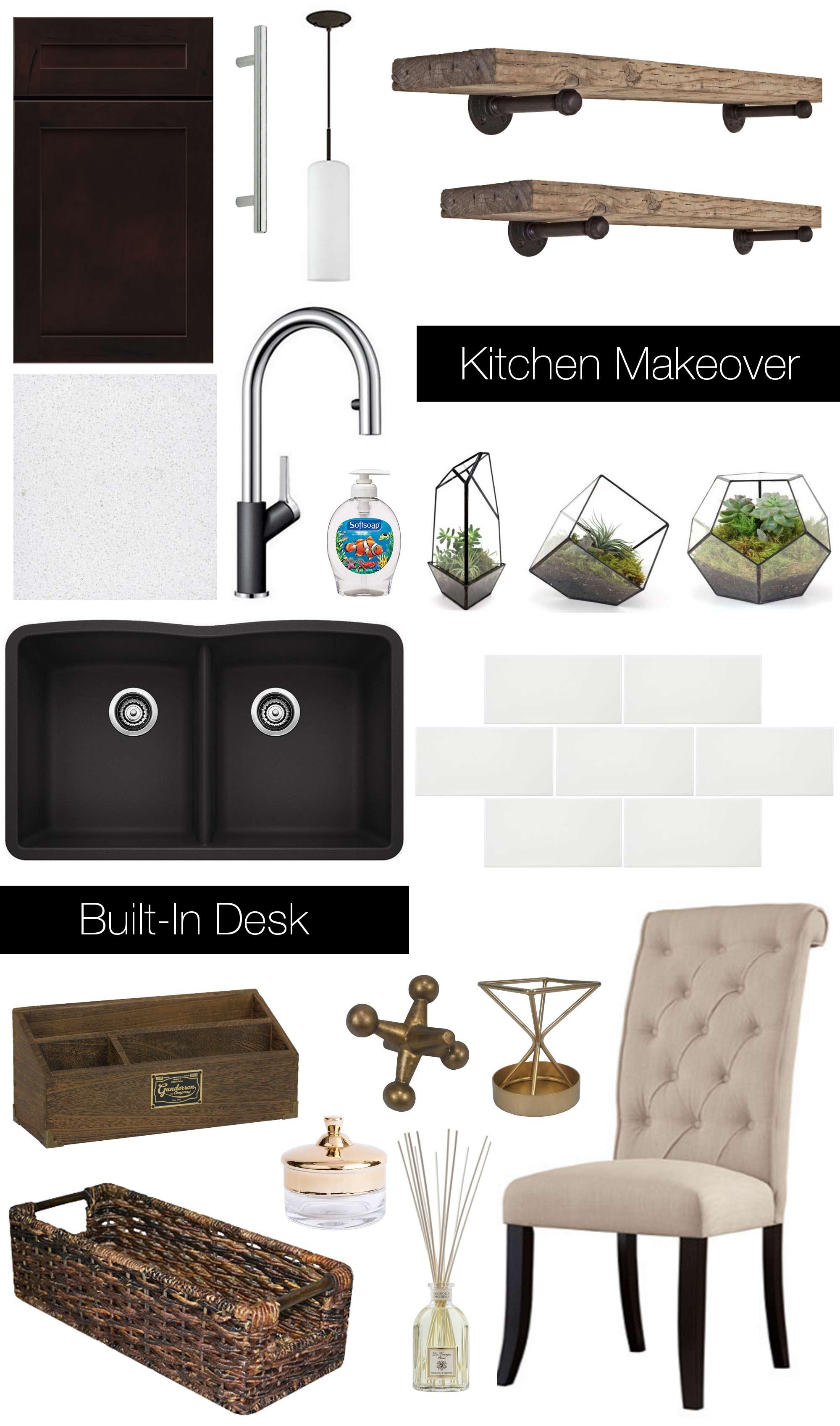 hdblogsquad-kitchen-inspiration-board