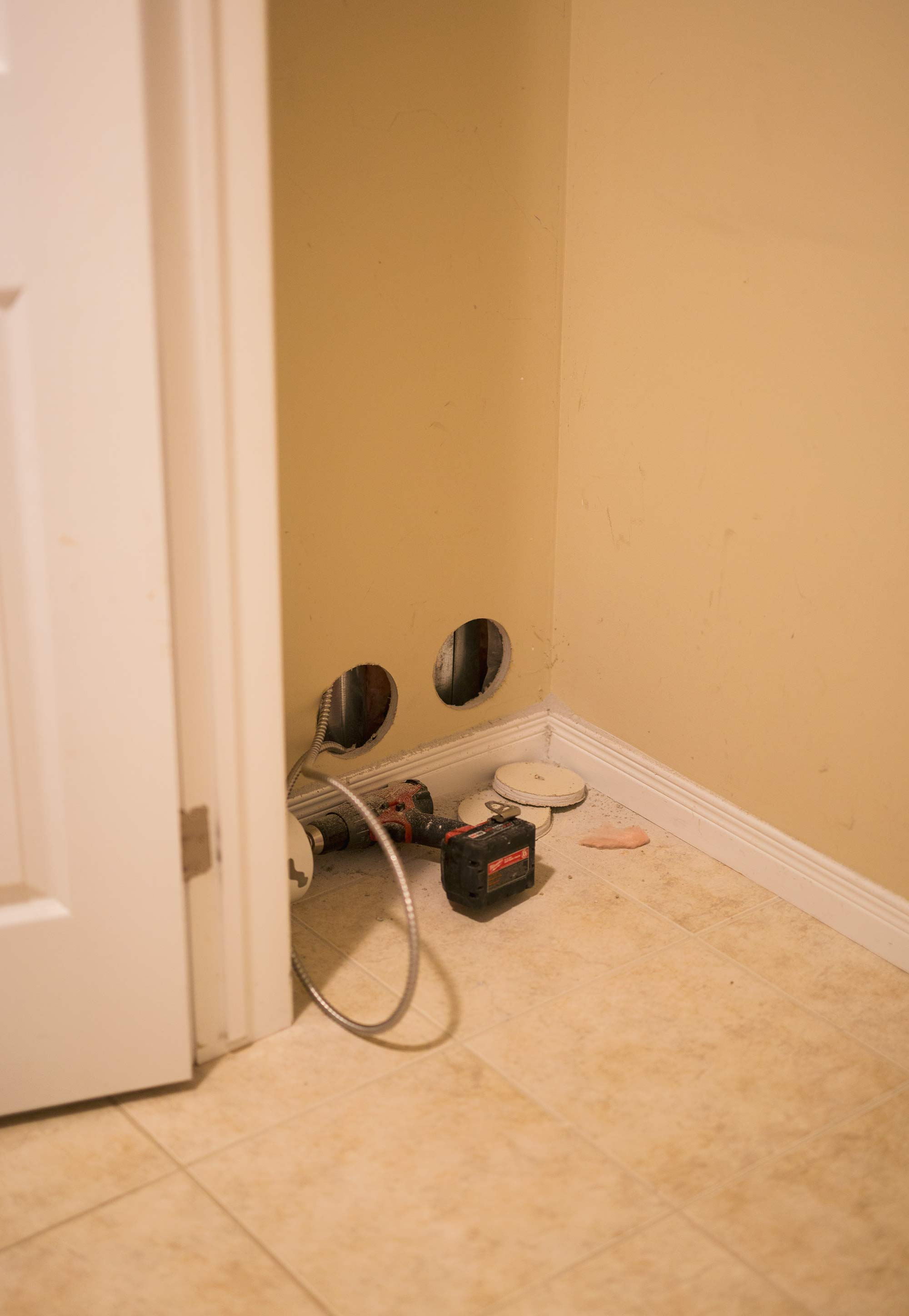 holes-to-install-new-lighting-electrical