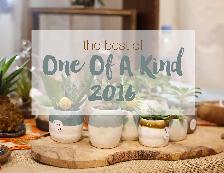 the-best-of-ooak16