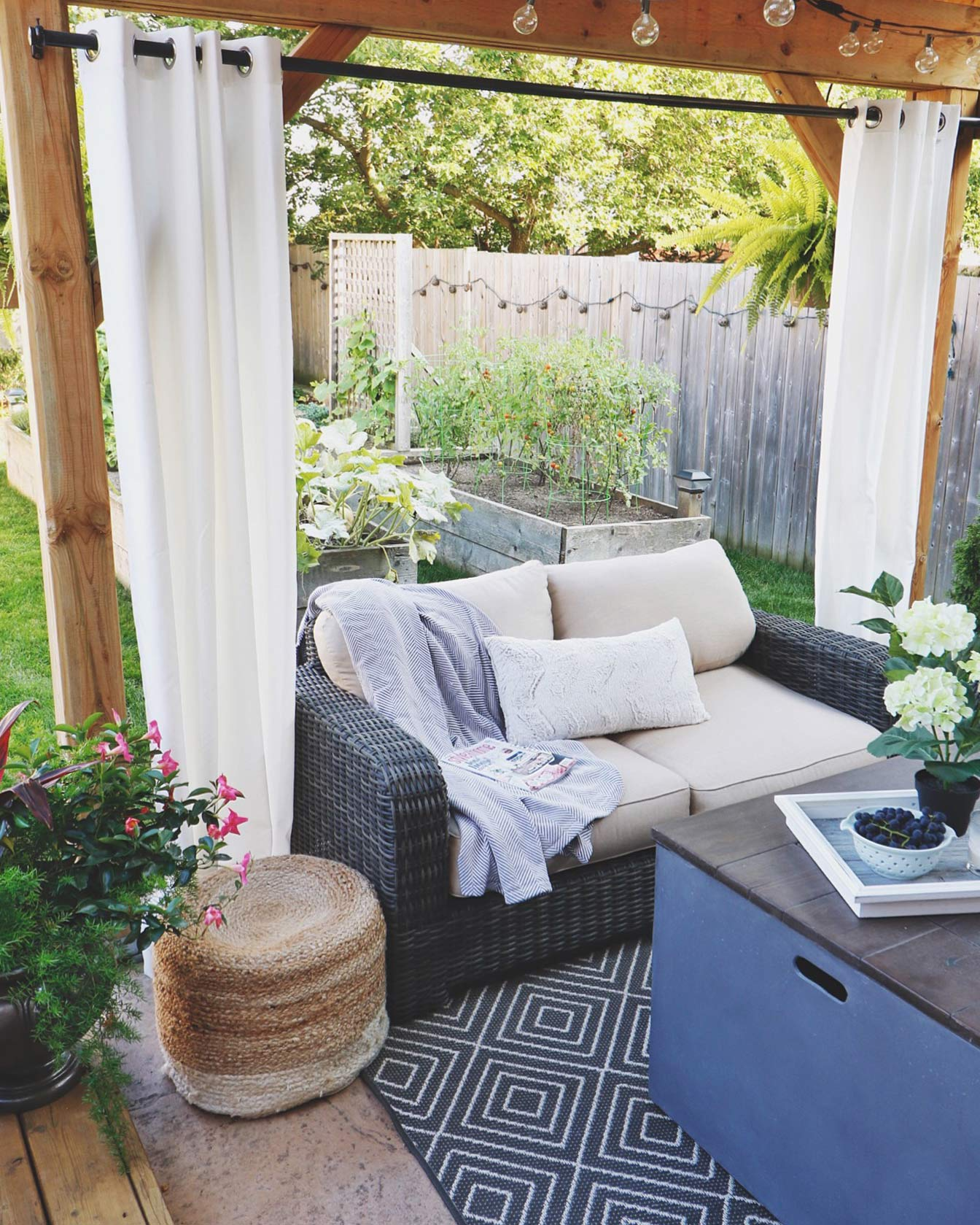 3 Home Decor Trends For Spring Brittany Stager: My Daily Randomness